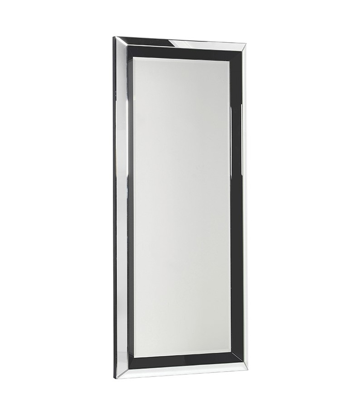 Best And Newest Tall Wall Mirror For Tall Wall Mirrors (View 5 of 20)