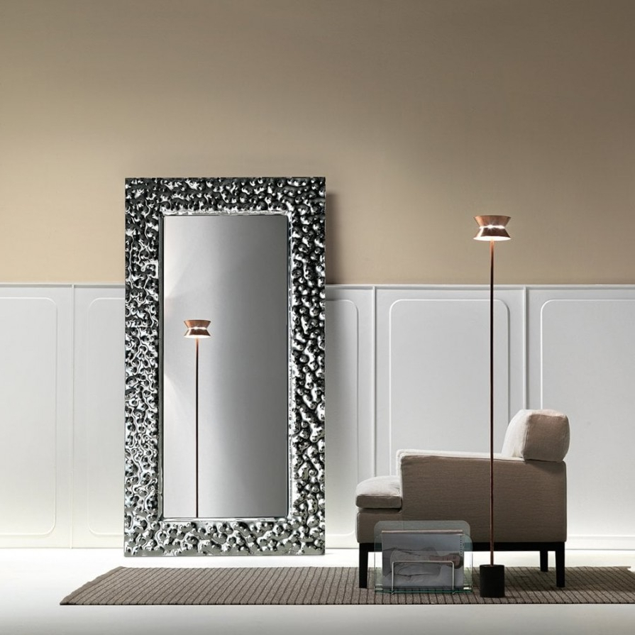 Best And Newest Tips: Leaning Mirror For Home Accessories — Rachelmariedavino Throughout Large Leaning Wall Mirrors (View 2 of 20)