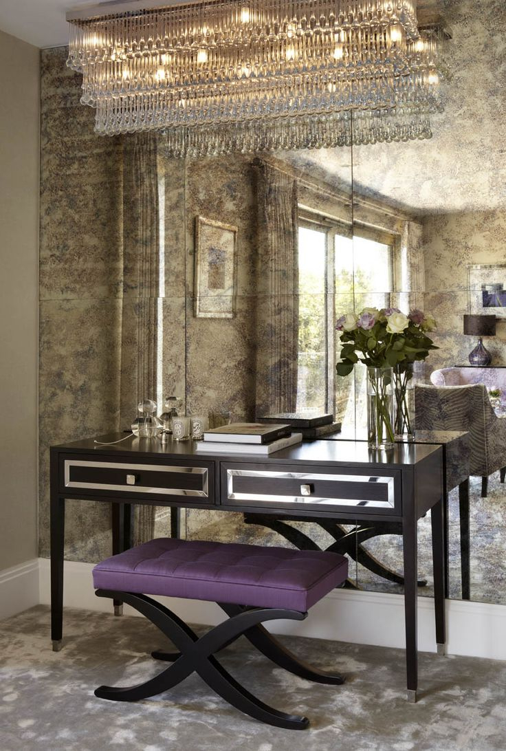 Best And Newest Wall Mirrors For Living Room Fresh Best Mirror Walls Ideas Within Mercury Glass Wall Mirrors (View 4 of 20)