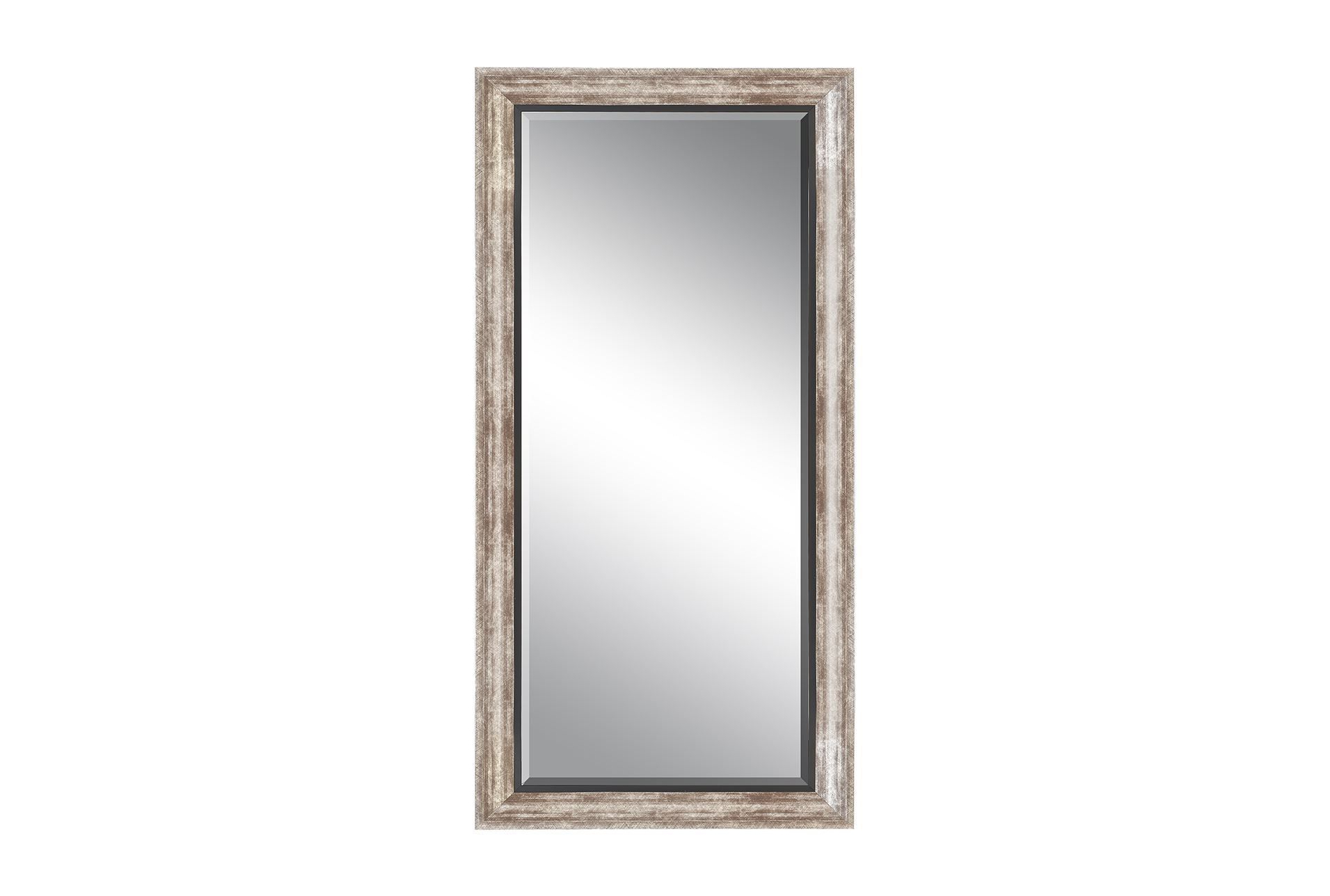 Beveled Mirror Regarding Popular Traditional Wall Mirrors (View 6 of 20)