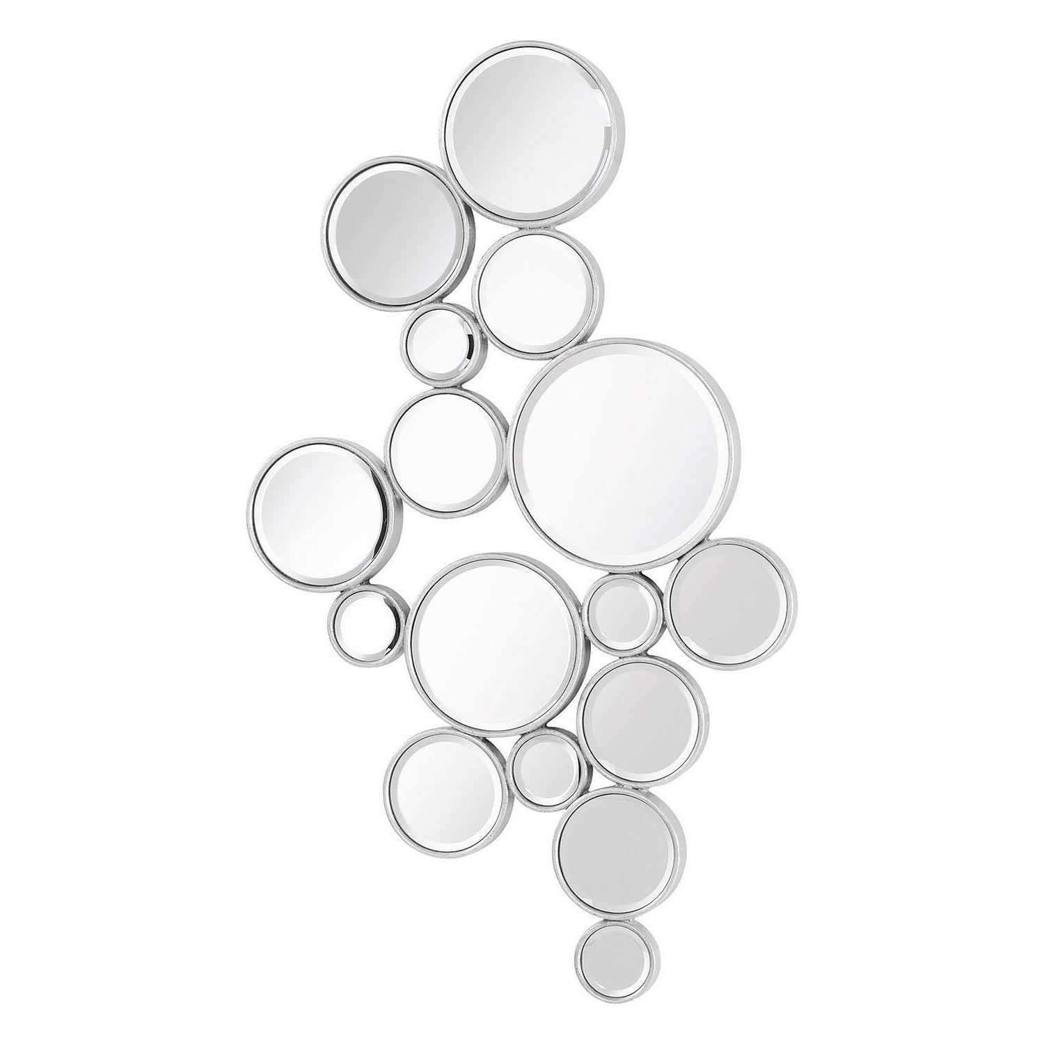 Featured Photo of Bubble Wall Mirrors