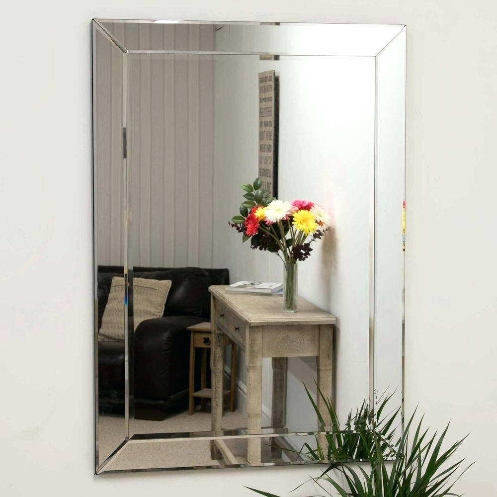 Cheap Big Wall Mirrors Regarding Most Up To Date Big Wall Mirror – Fullmovieus (View 20 of 20)