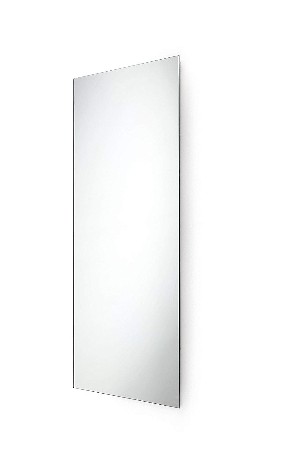 Cheap Frameless Full Length Wall Mirror, Find Frameless Full In Recent Frameless Full Length Wall Mirrors (View 3 of 20)