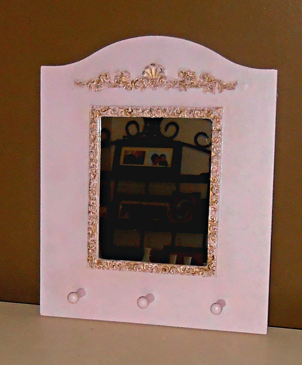 Cheap Girls Pink Mirror, Find Girls Pink Mirror Deals On Line At Throughout Well Known Girls Pink Wall Mirrors (View 12 of 20)