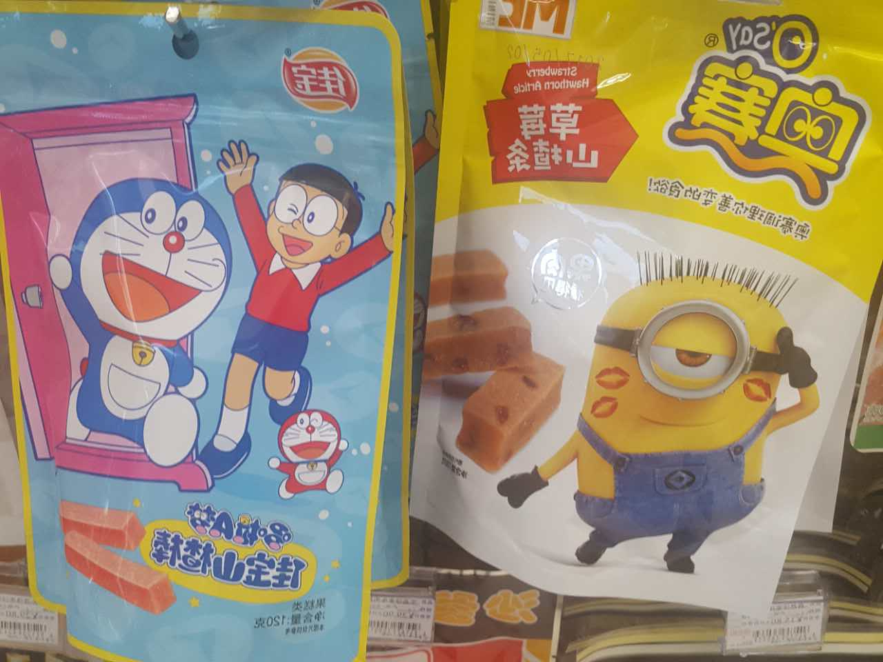 Childrens Full Length Wall Mirrors With Regard To 2020 Keep An Eye On The Kid's Sector: Snacking Among Chinese Children (View 17 of 20)