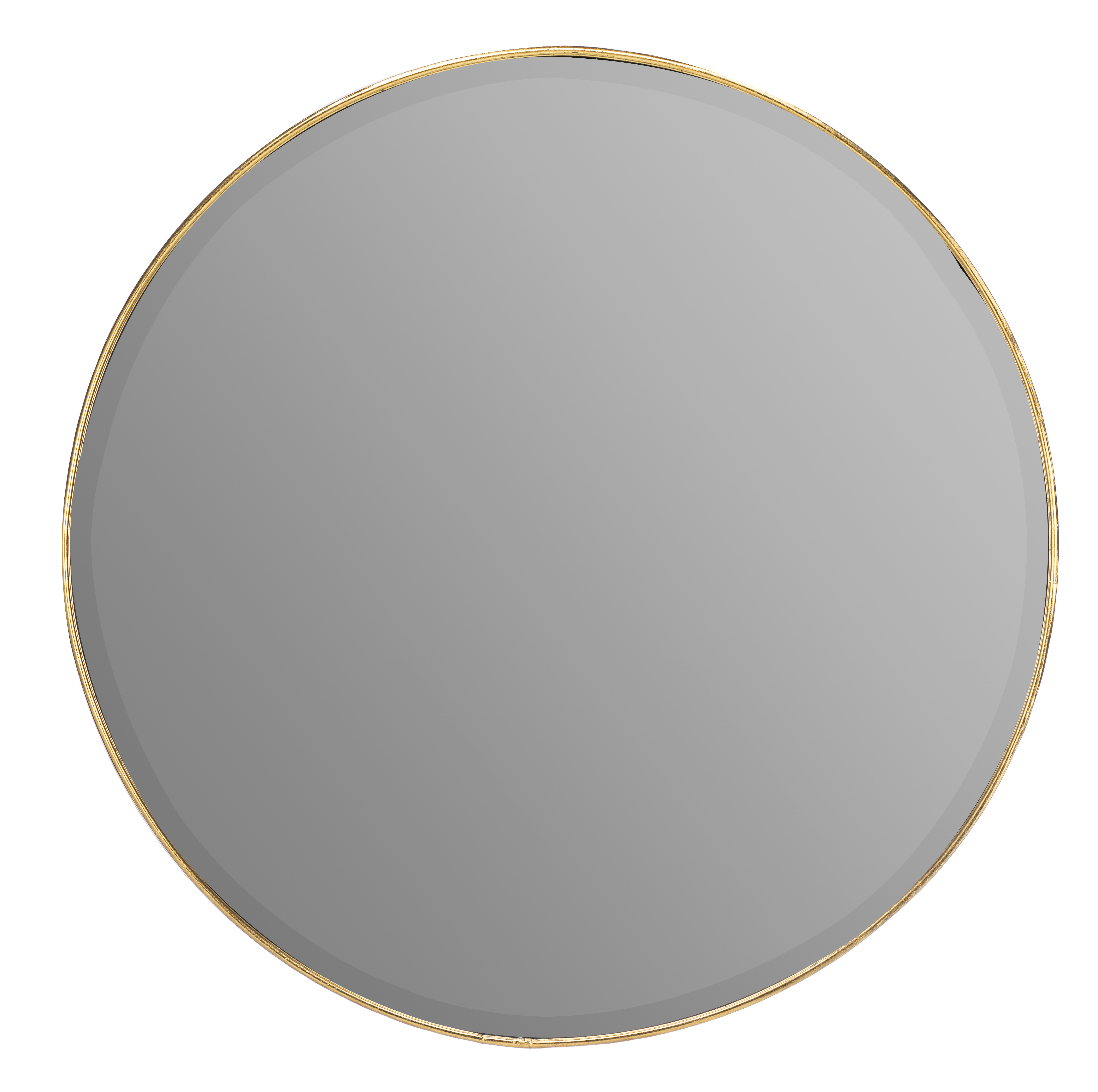 Classic Wall Mirrors Throughout 2019 Sabine Wall Mirror (View 20 of 20)