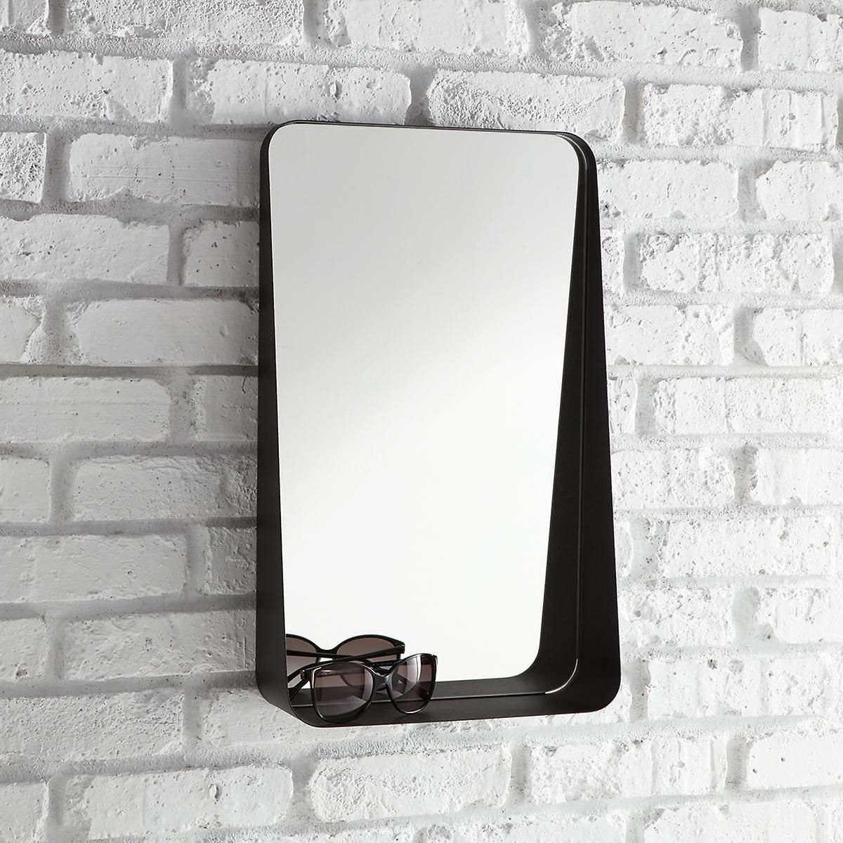 Corner Mirror, Wall (Gallery 9 of 20)