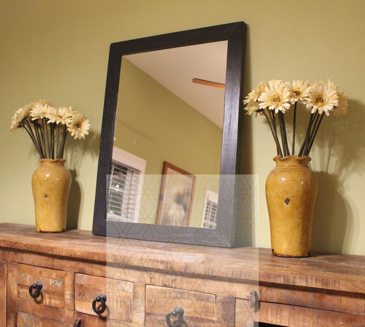 Crazy Tips: Wall Mirror Set Inspiration Wall Mirror Horizontal Small For Most Popular Horizontal Decorative Wall Mirrors (View 9 of 20)