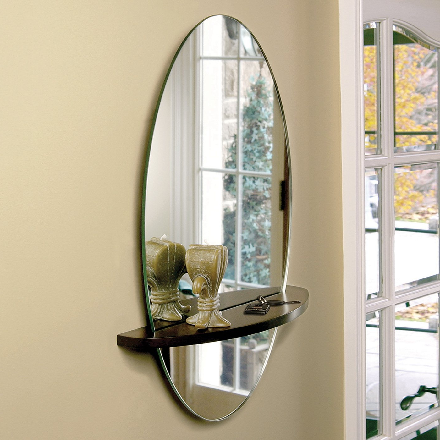 Current Inexpensive Large Wall Mirrors Intended For Inexpensive Wall Mirrors Photos For Living Room Large Discount (Gallery 7 of 20)
