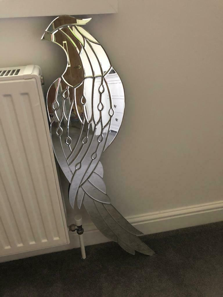 Current Laura Ashley Bird Wall Art Eagle (View 18 of 20)