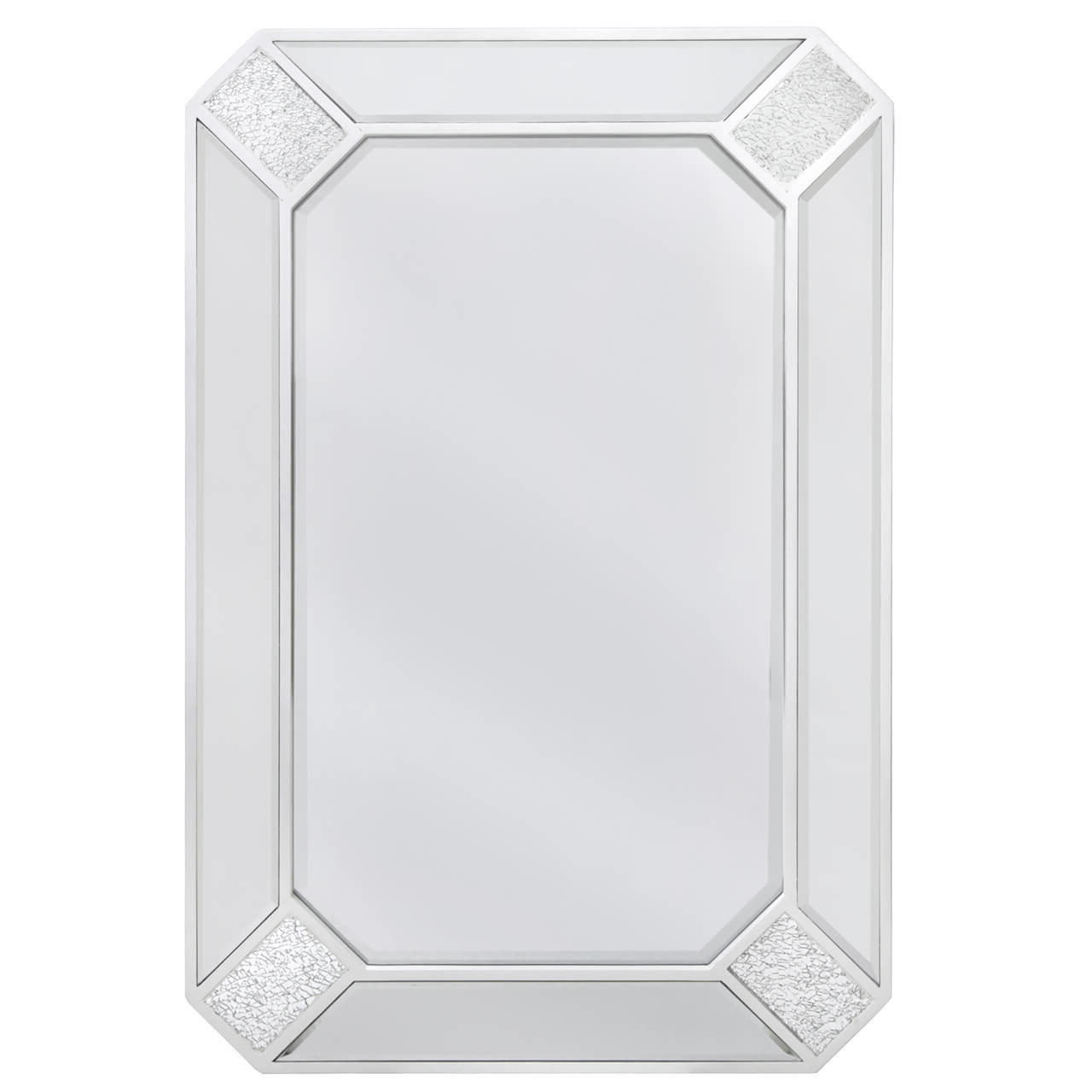 Current Odessa Sparkle Wall Mirror For Sparkle Wall Mirrors (View 9 of 20)