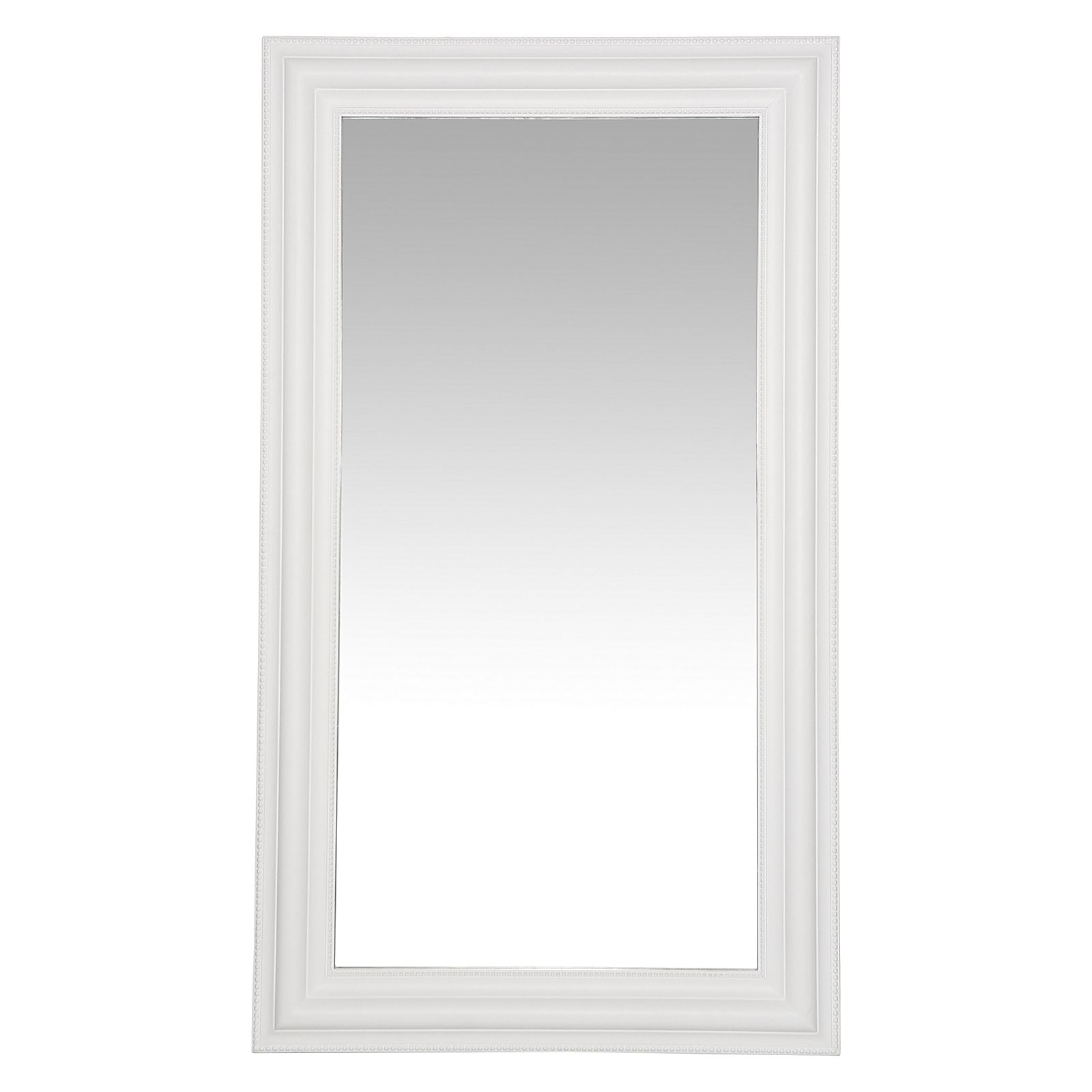 Current Sophie Wall Mirror Within Traditional Square Glass Wall Mirrors (View 1 of 20)