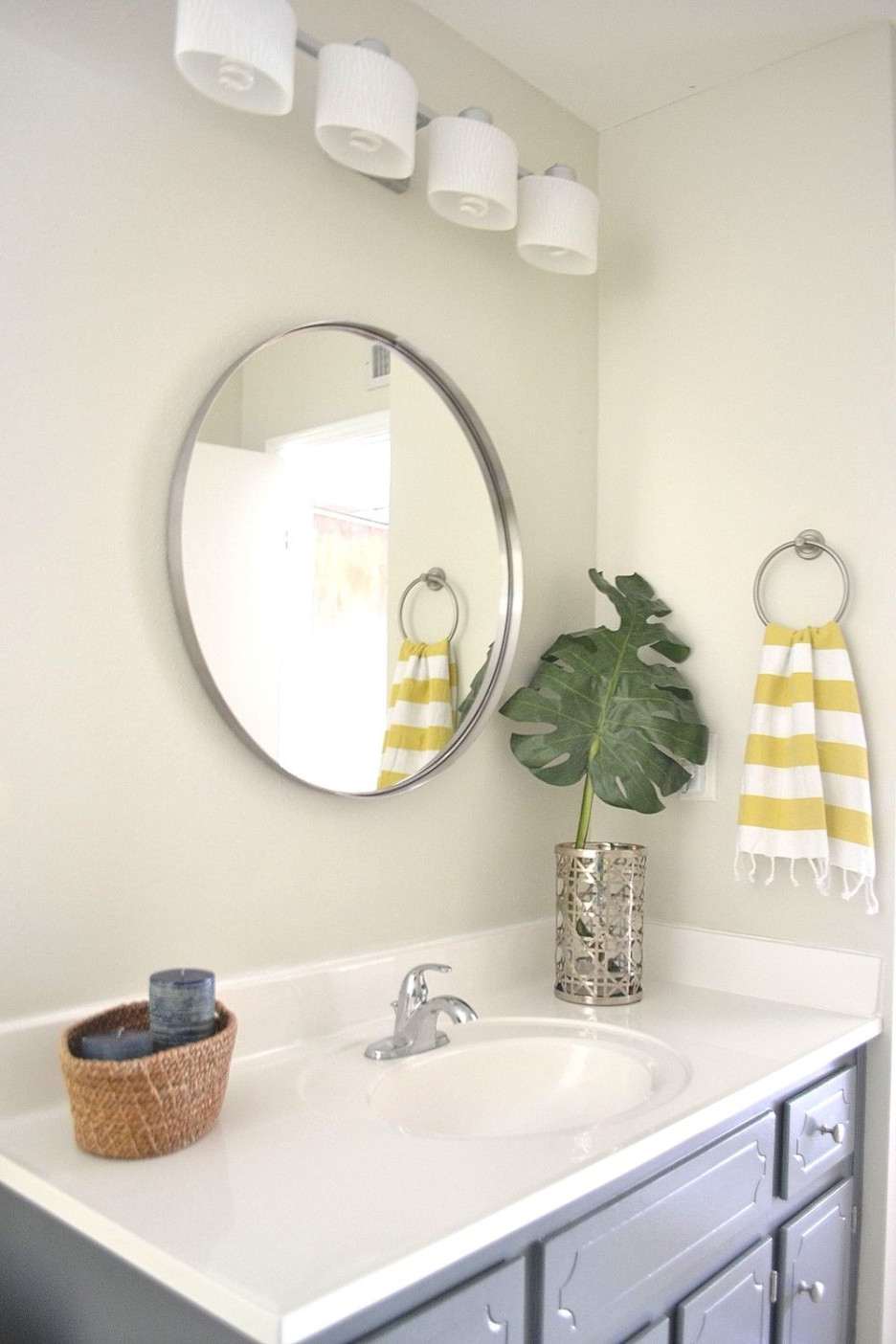 Current Top 35 Splendid Cheap Bathroom Mirrors Long Unique Framed Vanity With Cheap Long Wall Mirrors (View 20 of 20)