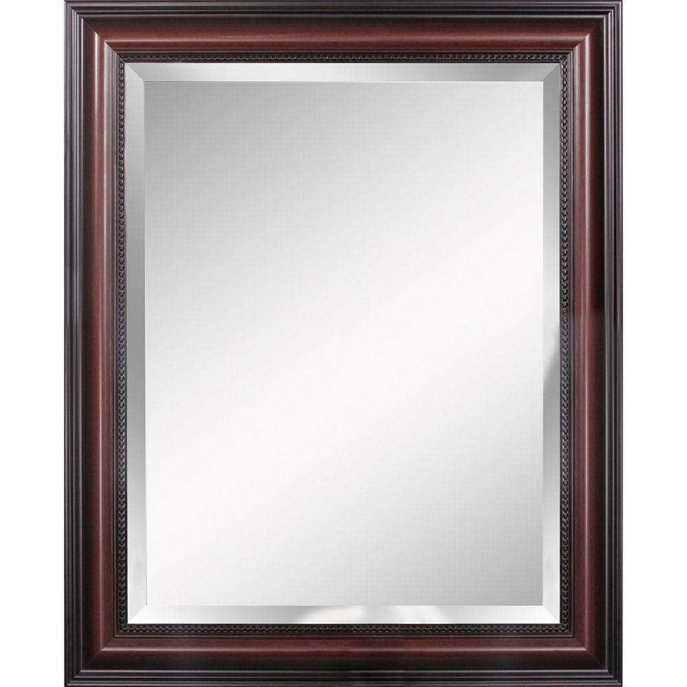 Featured Photo of Cherry Wall Mirrors