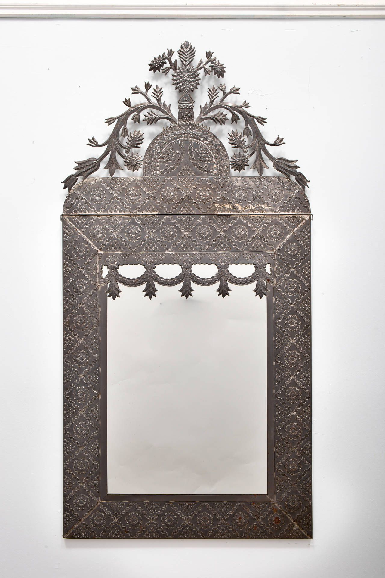 Decor, Furniture, Accessories Regarding Most Popular Mexican Wall Mirrors (View 3 of 20)