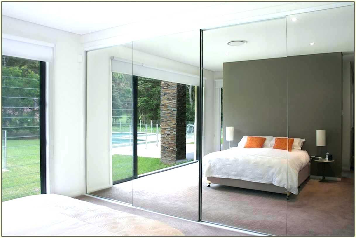Decoration Floor To Ceiling Mirrors For Walls Mirror Home Throughout 2020 Floor To Ceiling Wall Mirrors (View 3 of 20)