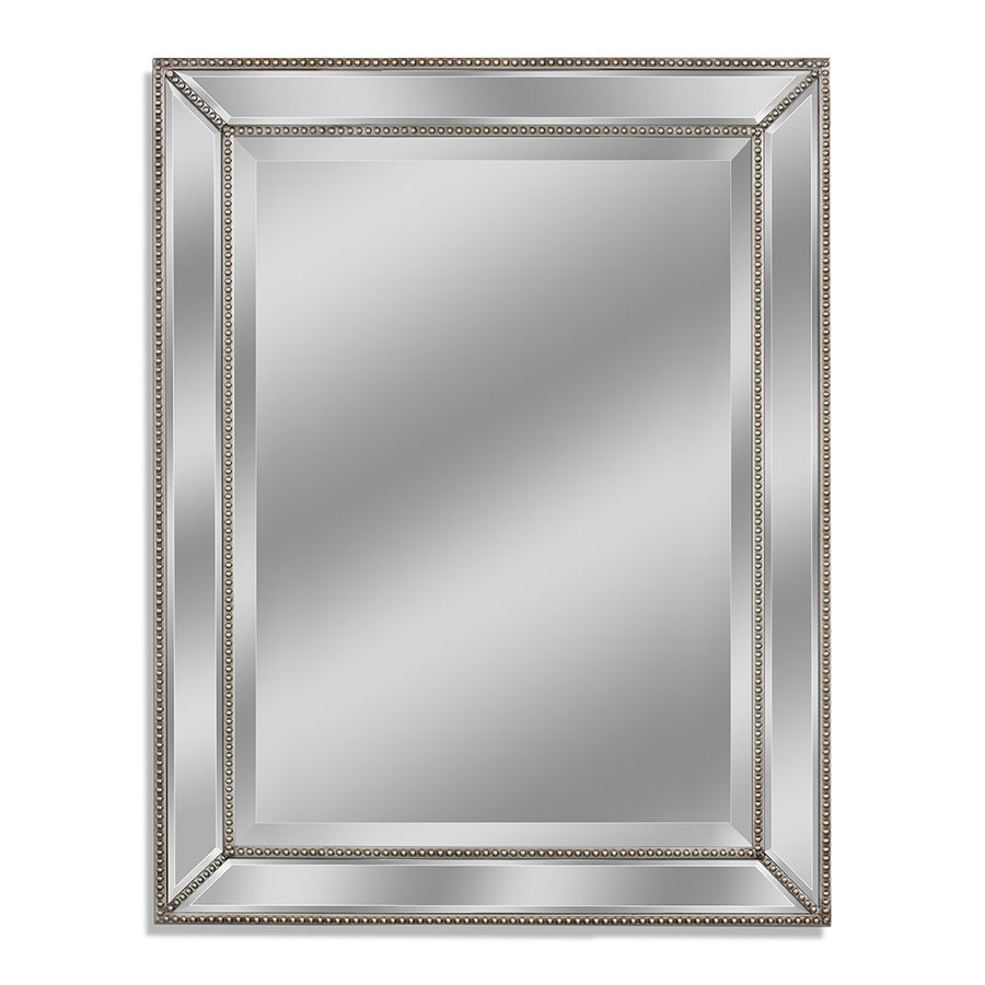 Decorative Bathroom Wall Mirrors With Regard To Most Current Huge Mirror Gold Framed Mirror Decorative Bathroom Mirrors (View 11 of 20)