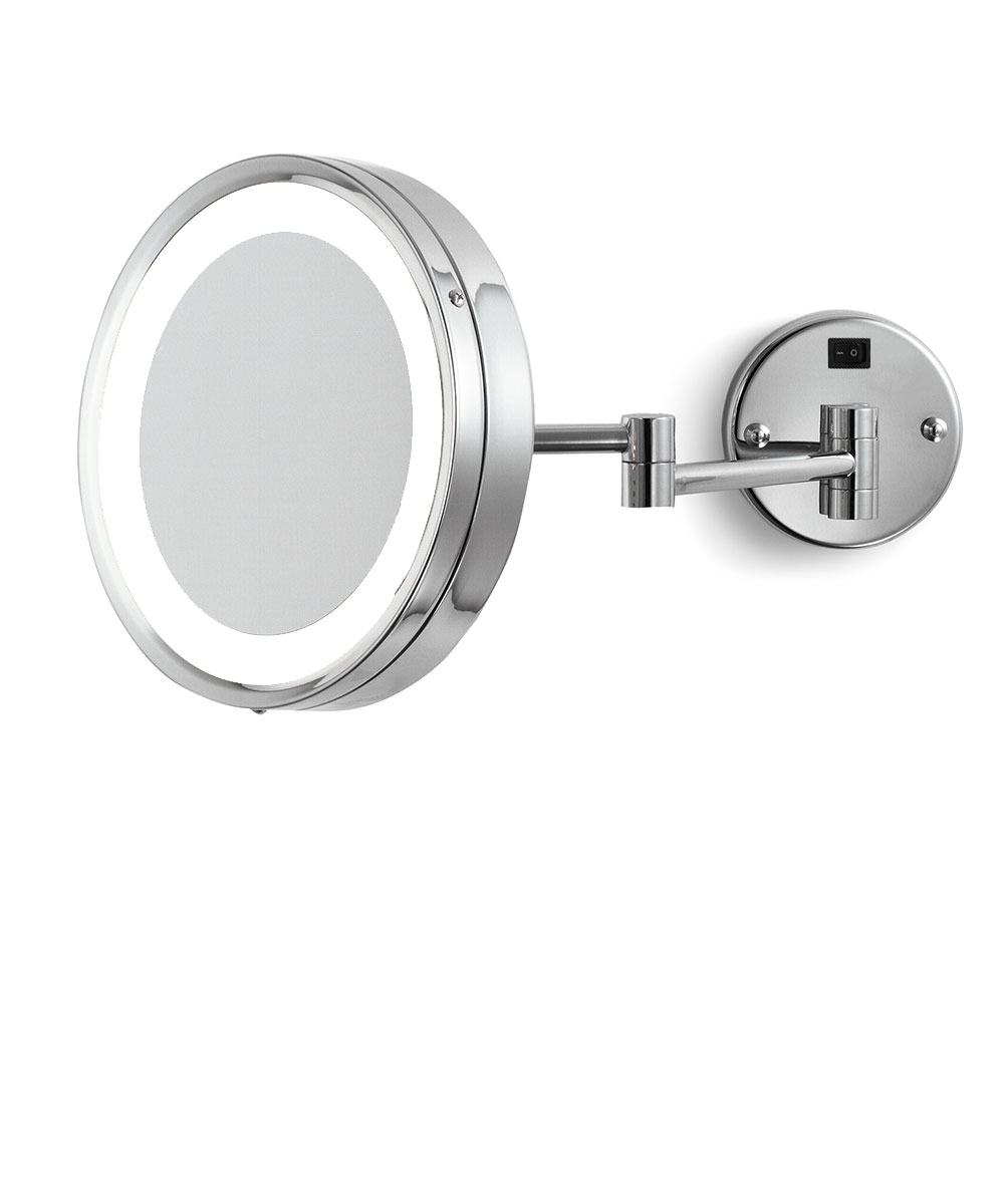 Electric Mirror® (Gallery 20 of 20)