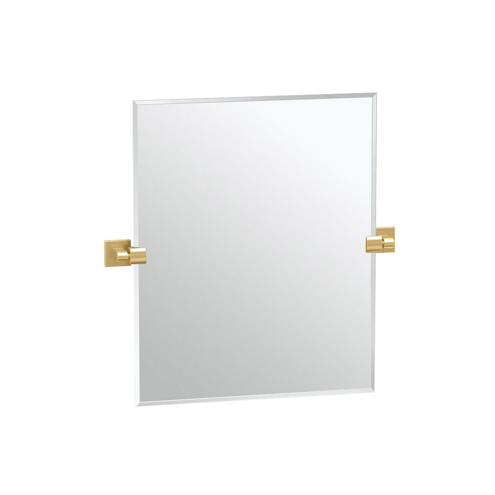 Elevate Wall Mirrors Regarding Favorite Elevate Wall Mirror (View 5 of 20)