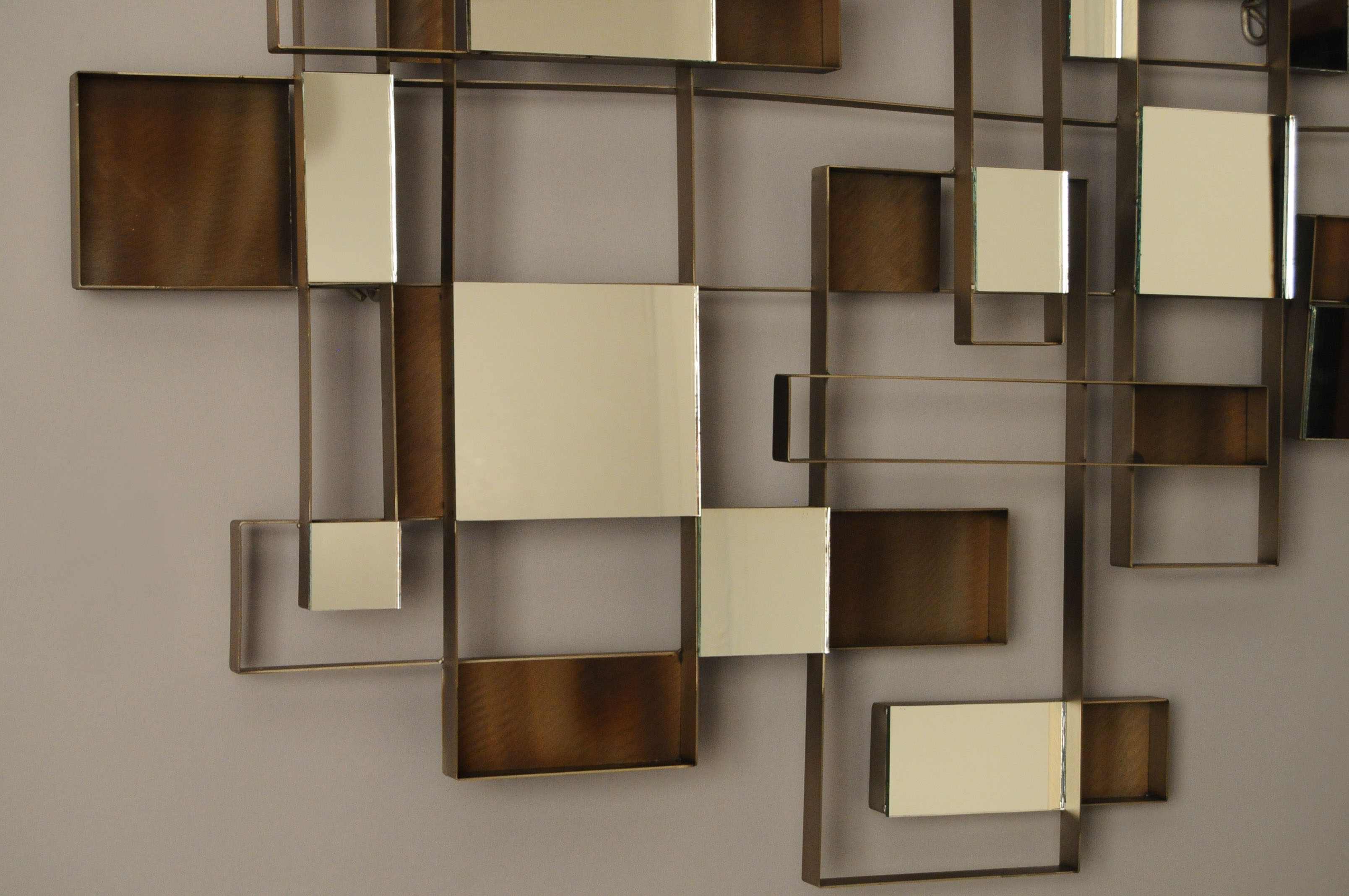 Entire Wall Mirrors Intended For Famous Wall Art Mirrors Cool Mirror Home Design Ideas Entire Of Silver (Gallery 18 of 20)