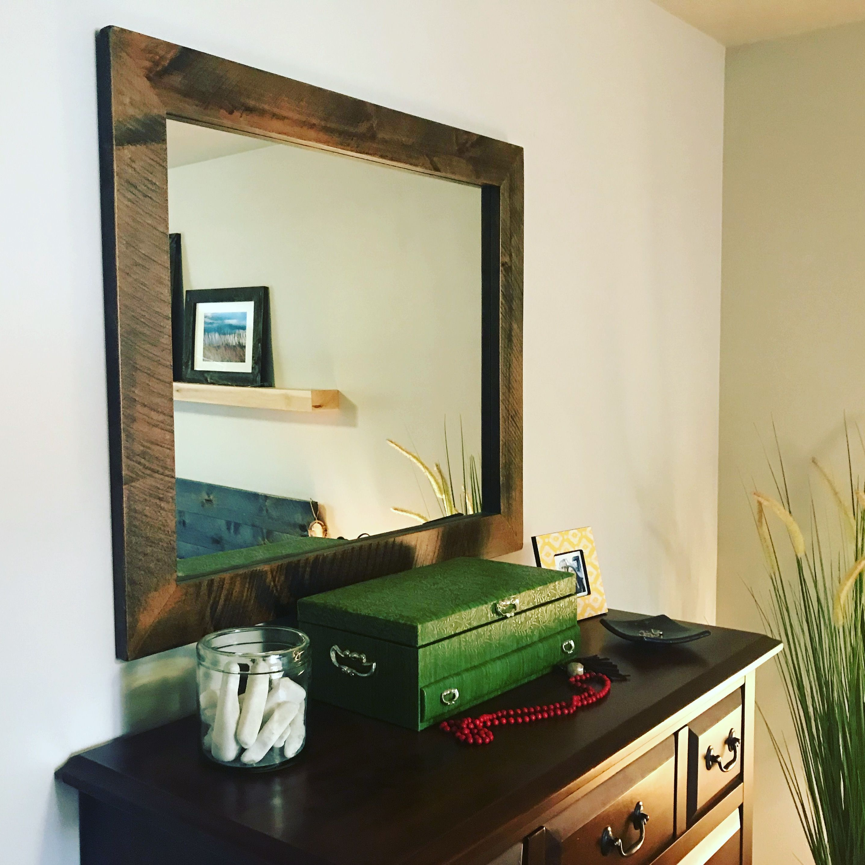 Entire Wall Mirrors Throughout Famous 10 Simple And Stylish Tips: Wall Mirror Design Tile Entire Wall (Gallery 2 of 20)