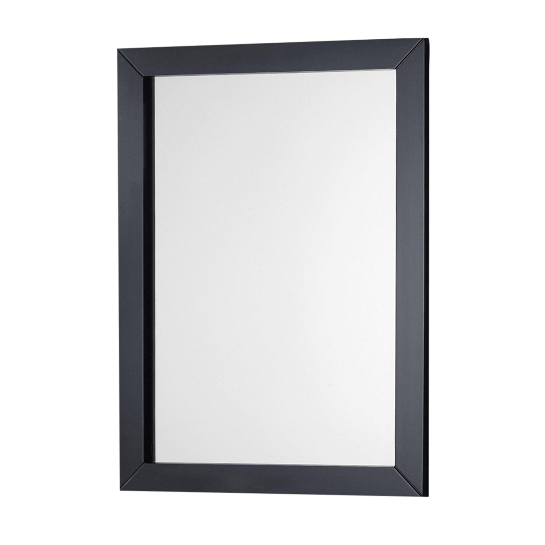 Famous Burgoyne Vanity Mirrors Inside Maryport Bathroom/vanity Mirror (View 16 of 20)