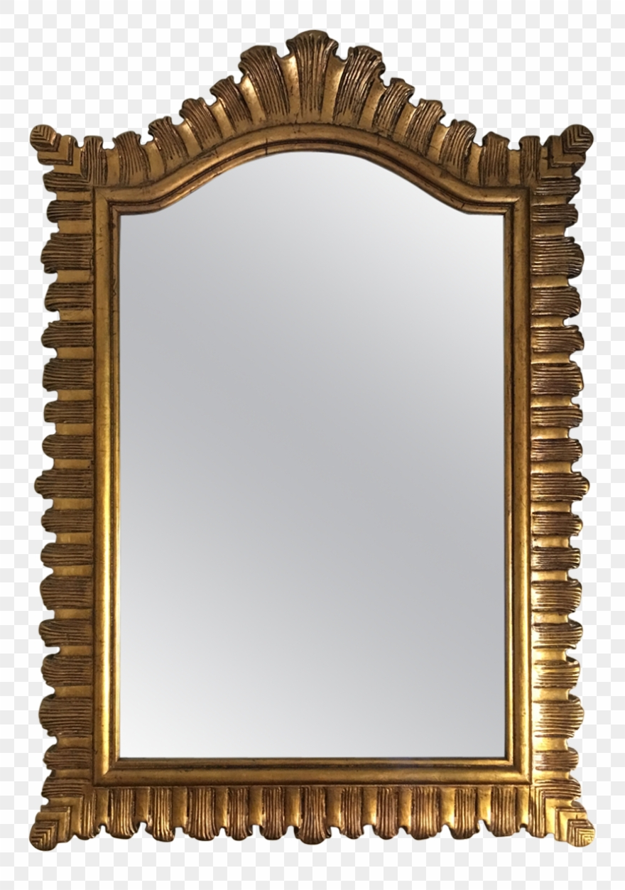 Famous Gold Leaner Mirror Framed Pink Wall Sets Small – Wall Mirror Within Small Gold Wall Mirrors (View 5 of 20)