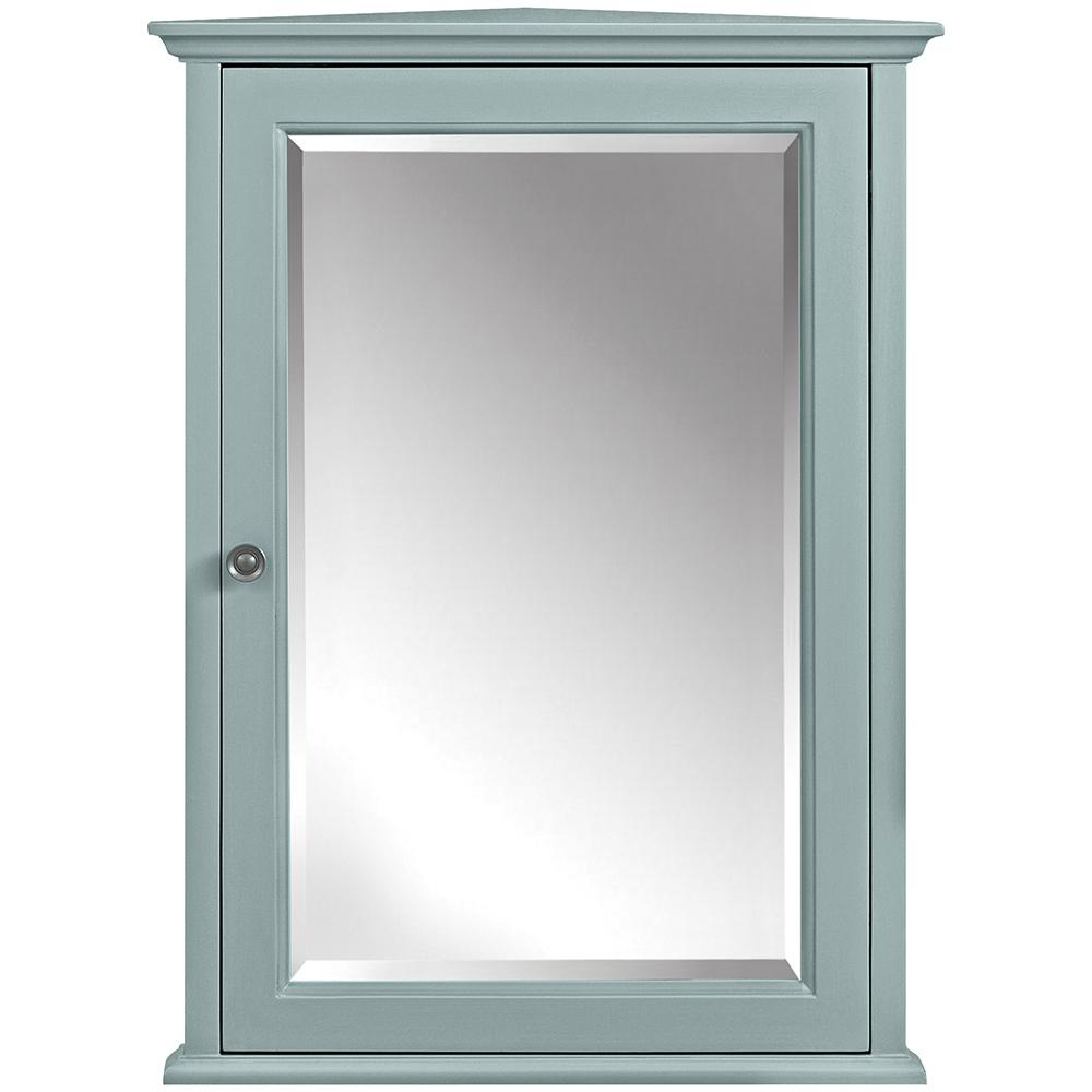 Famous Home Decorators Collection Hamilton 20 In. W X 27 In. H X 12 In (View 11 of 20)