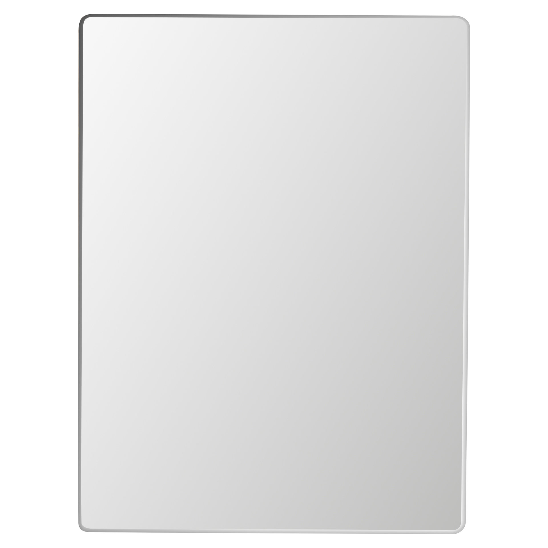 Famous Kayden Accent Mirrors For Kayden Accent Mirror (View 5 of 20)
