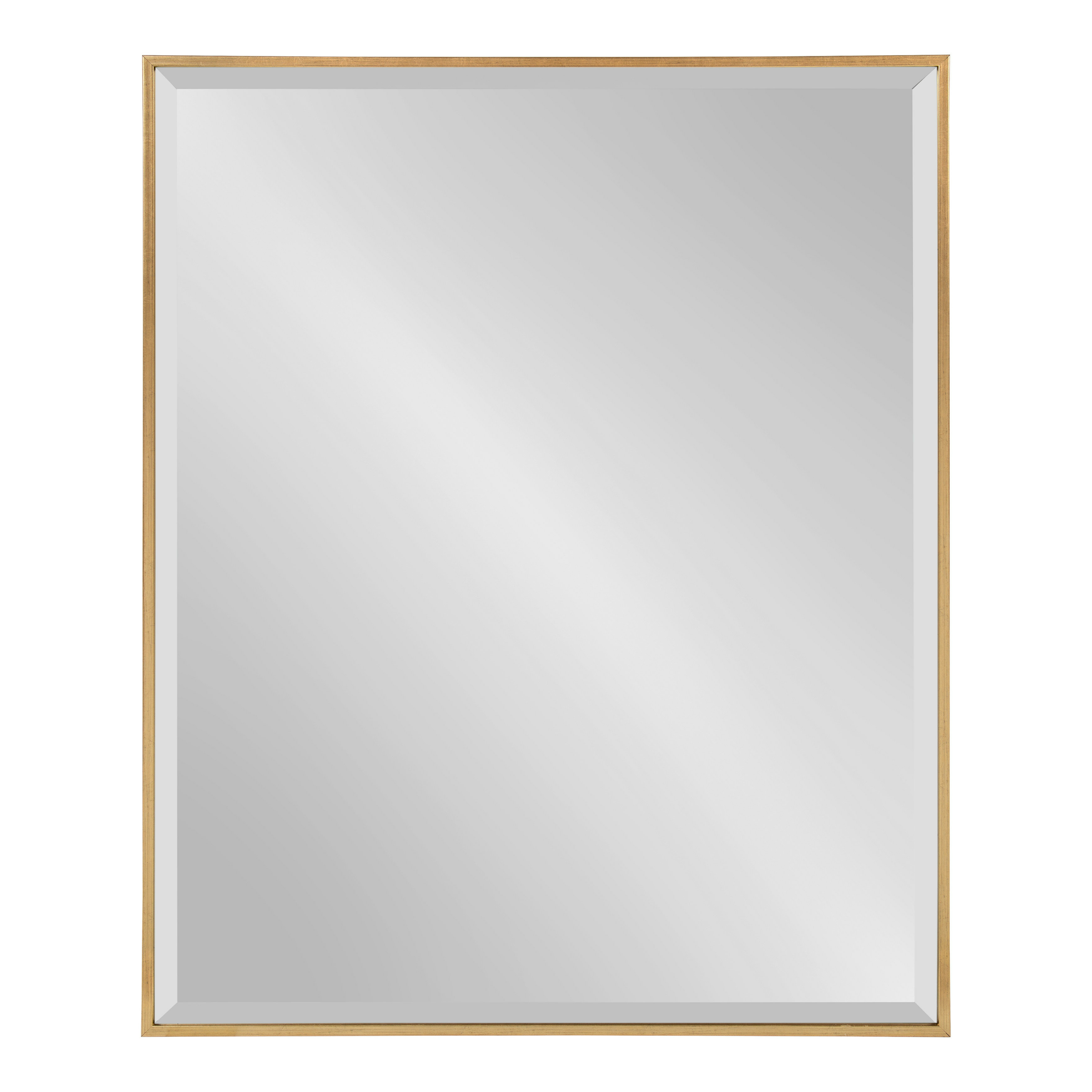 Famous Logsdon Traditional Accent Mirror Inside Kayden Accent Mirrors (View 6 of 20)