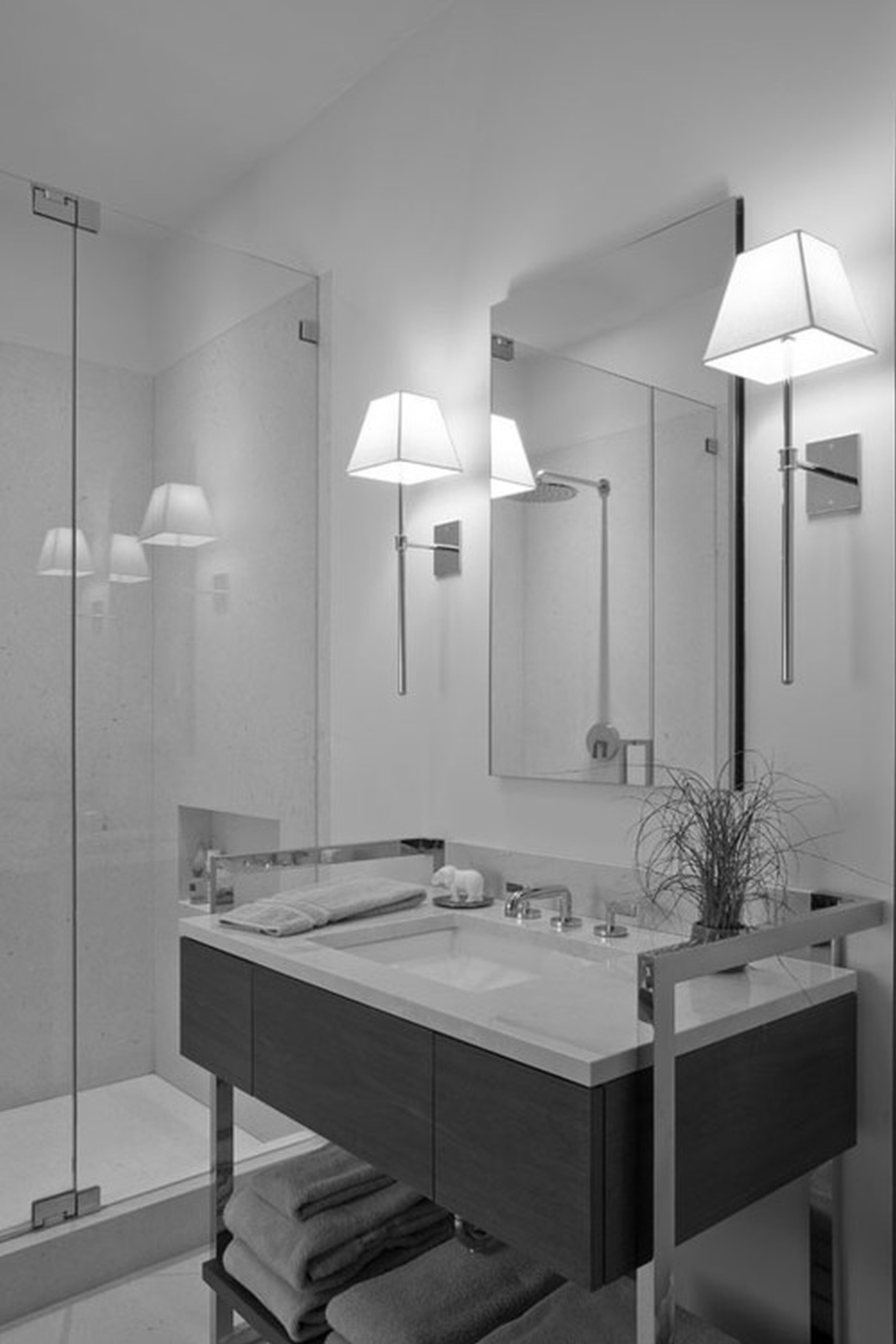Famous Mirror Without Frame Wall Mirror Without Frame Wall Lamps 36 Throughout Wall Mirrors Without Frame (Gallery 15 of 20)