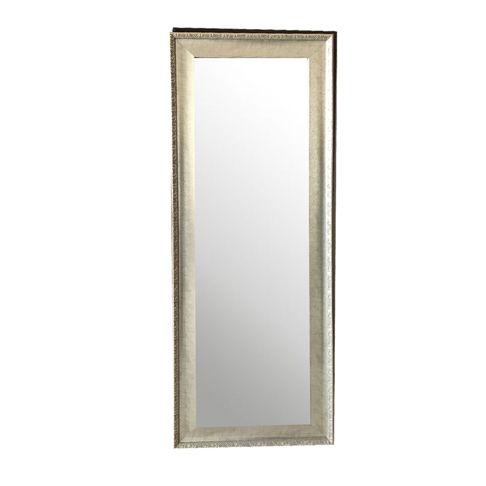 Fashionable Full Body Wall Mirrors Pertaining To Antique Luxury Frame Full Body Mirror Luxury Wall Mirrors – Buy Antique Luxury Frame Mirror,full Body Mirror,luxury Wall Mirrors Product On (View 4 of 20)