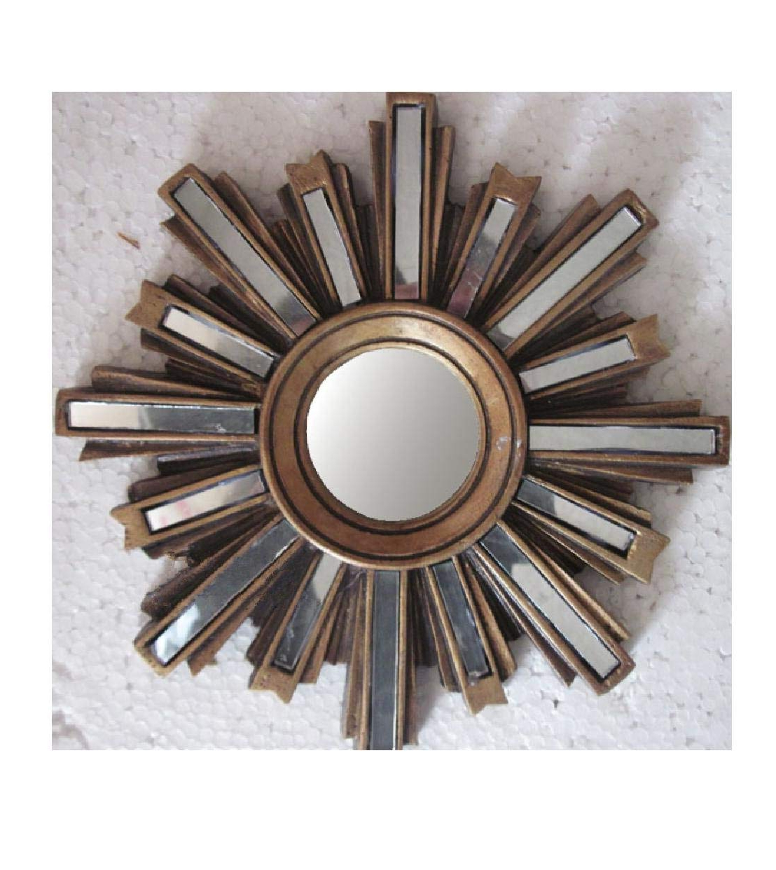 Fashionable Mission Style Wall Mirrors With Regard To Cheap Mission Style Wall Mirror, Find Mission Style Wall (View 3 of 20)