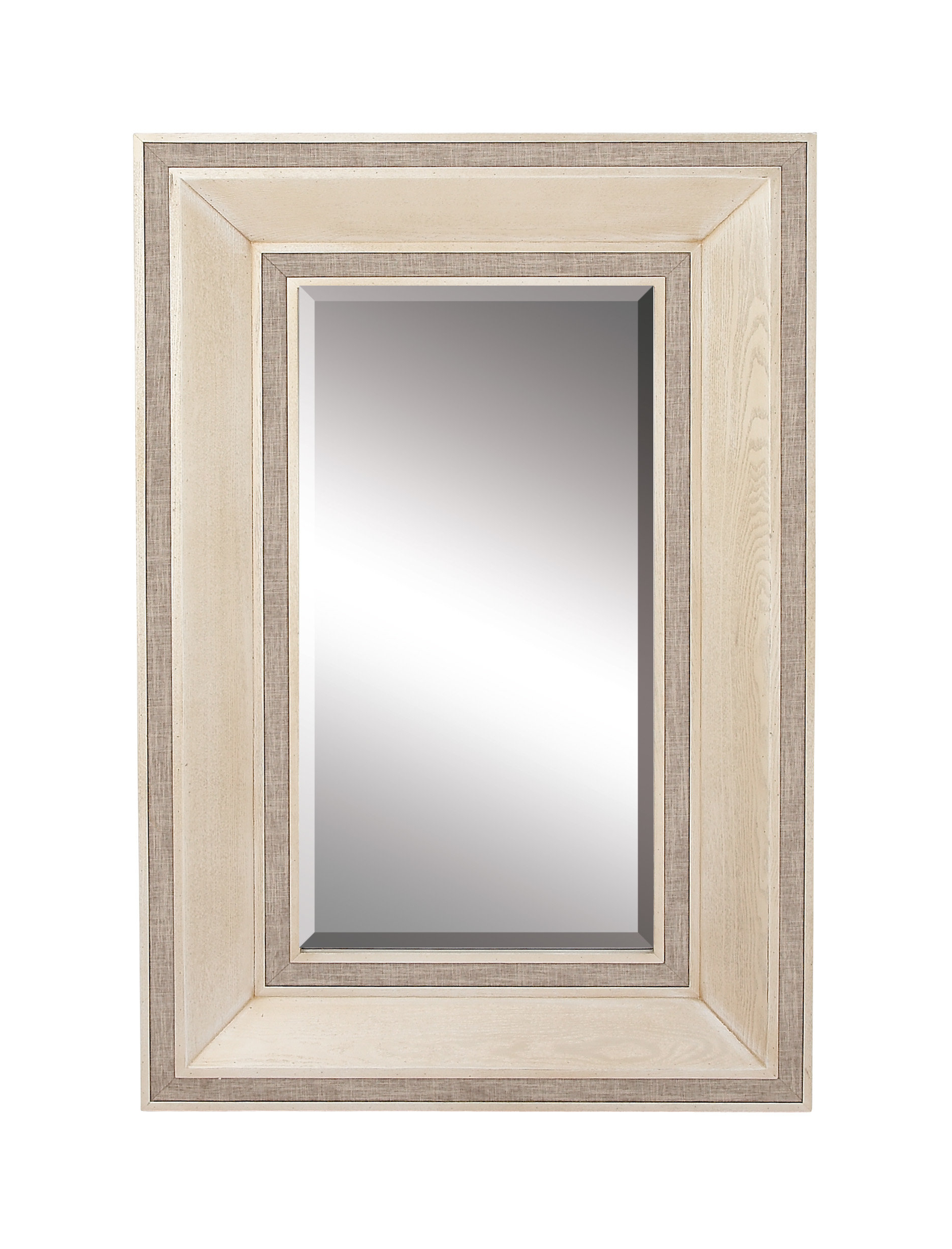 Fashionable Wood Frame Wall Mirror Intended For Wood Framed Wall Mirrors (View 16 of 20)