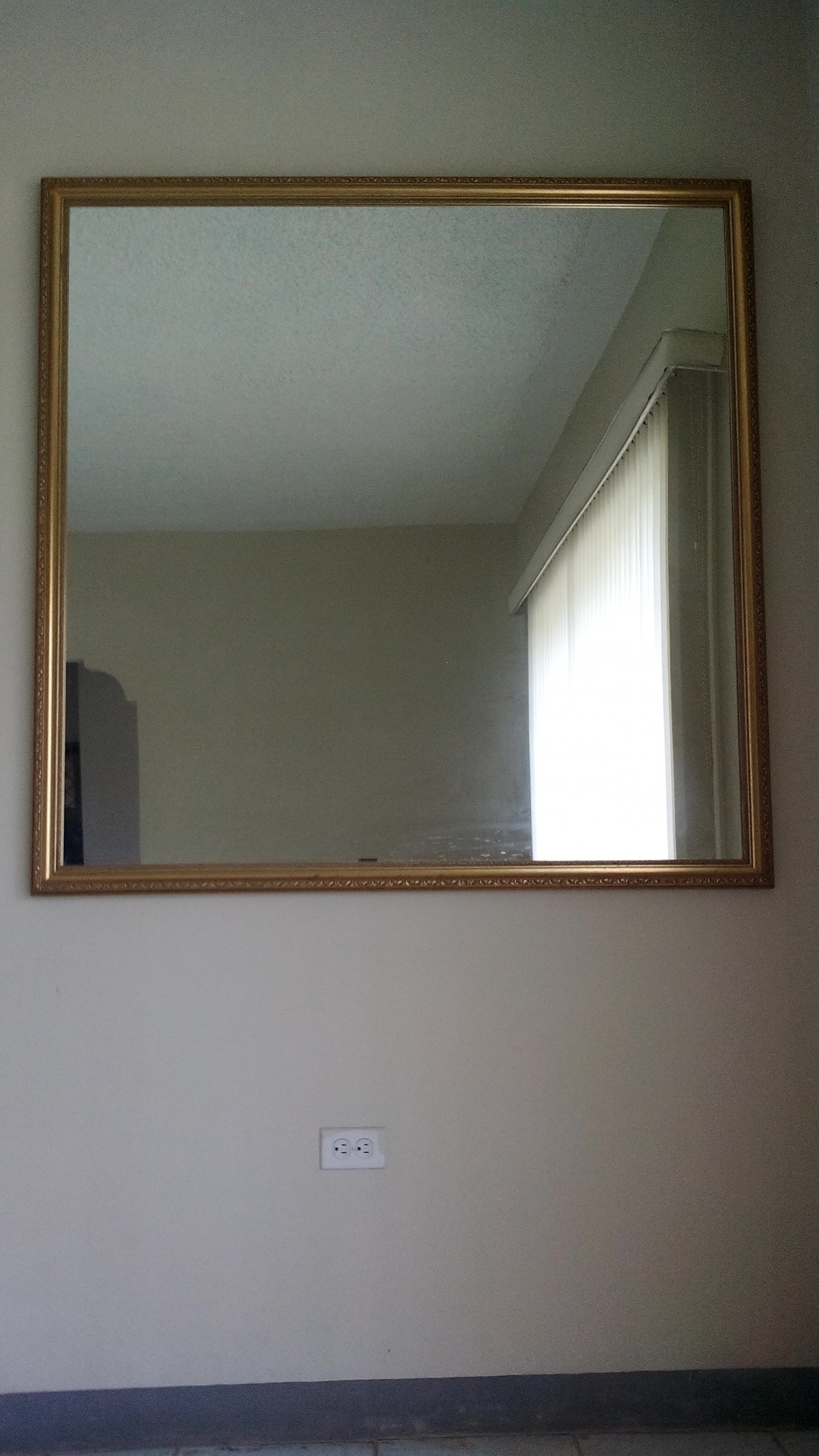 Favorite Big Size Wall Mirrors Intended For Large Size Wall Mirrors For Sale 4284933 In Mandeville Manchester (View 5 of 20)