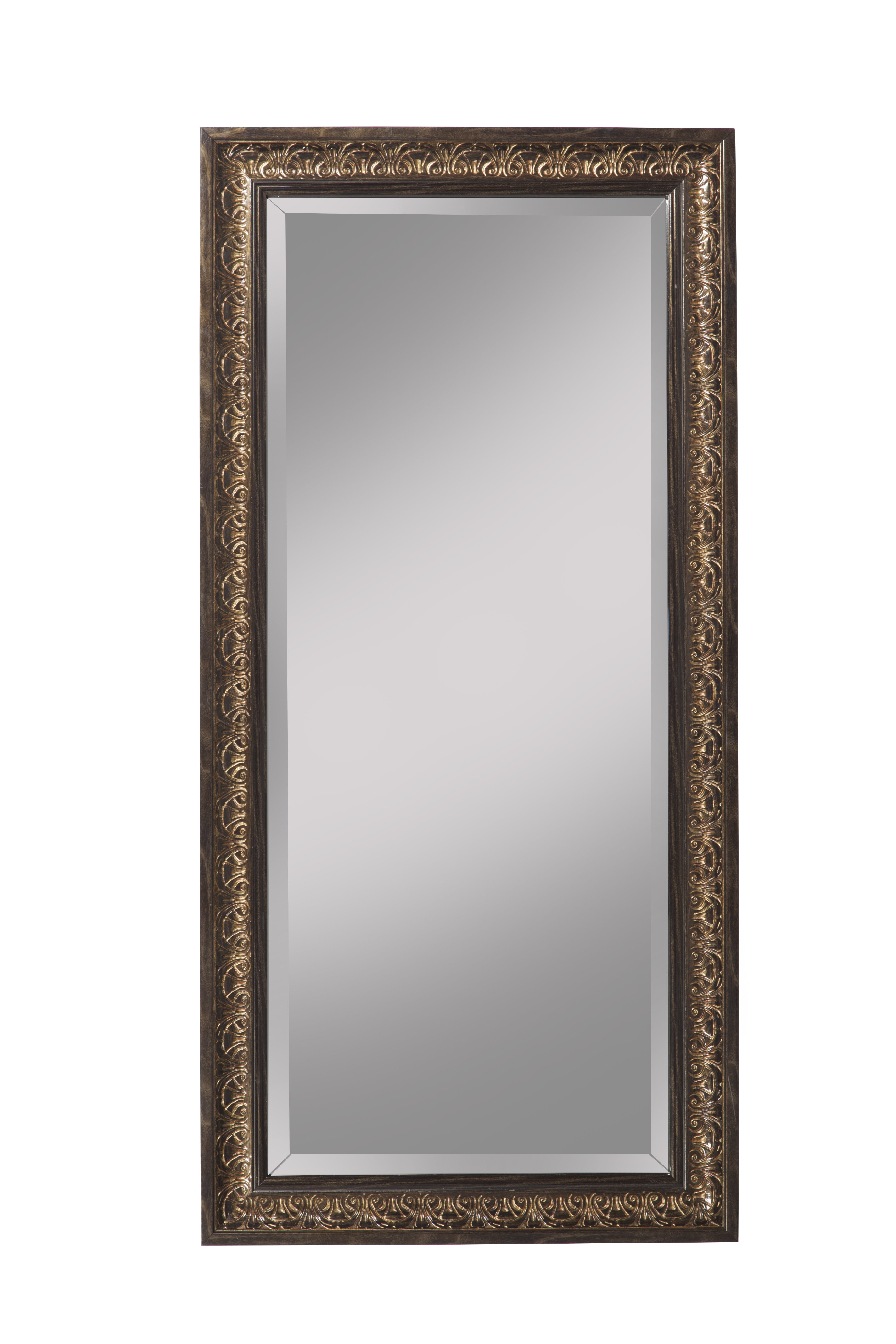 Favorite Boyers Wall Mirrors Pertaining To Boyers Wall Mirror (View 2 of 20)