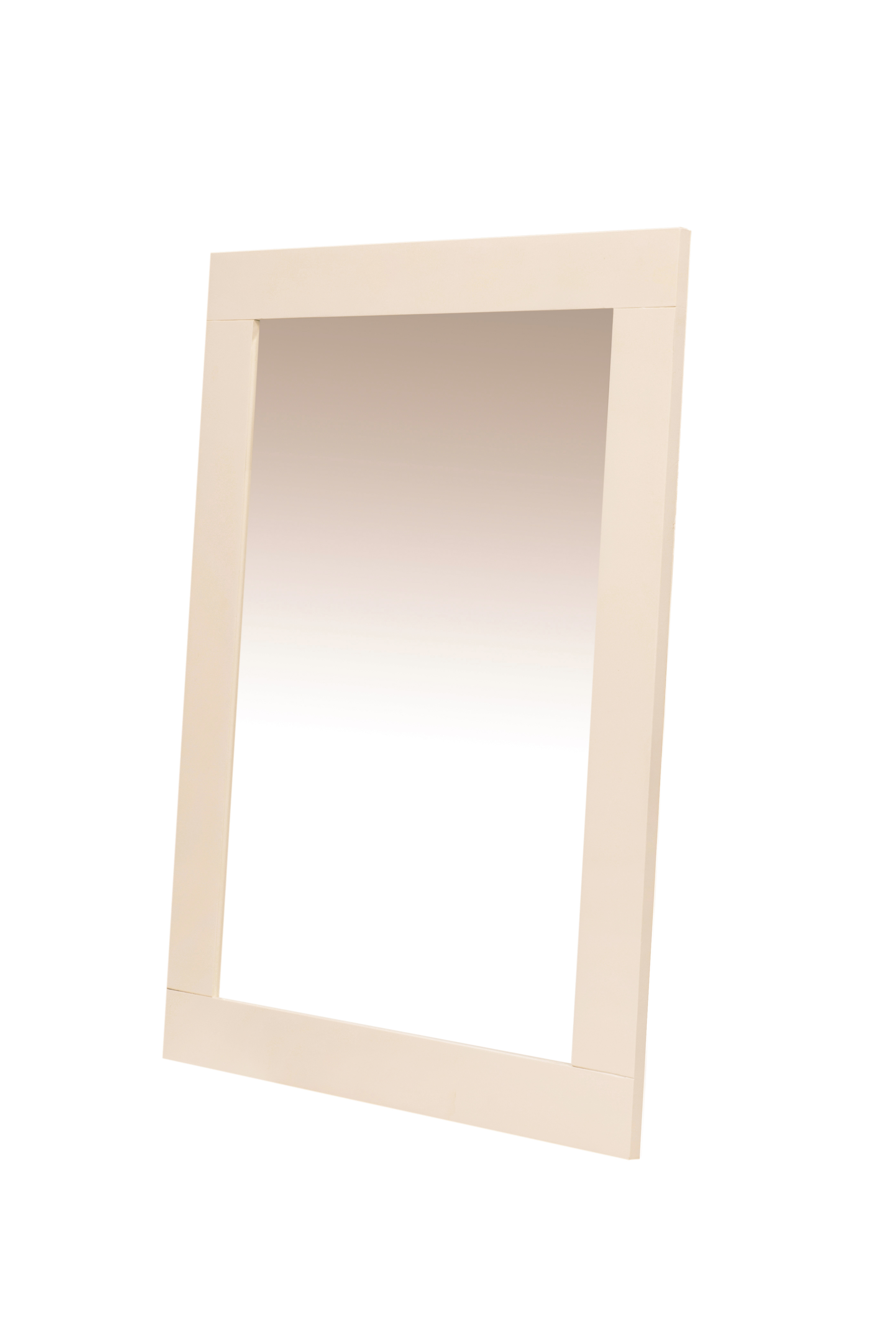 Favorite Dunderrow Wall Mirror With Adjustable Wall Mirrors (View 17 of 20)