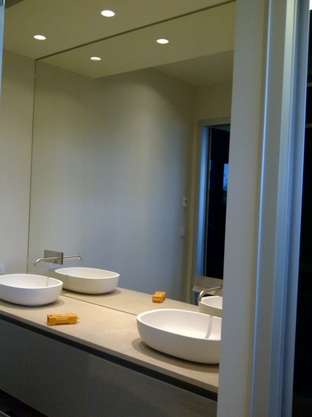 Favorite Fancy Bathroom Wall Mirrors Within 34 Most Magic Large Bathroom Mirror Vanity Ideas Wall Luxury Mirrors (View 8 of 20)