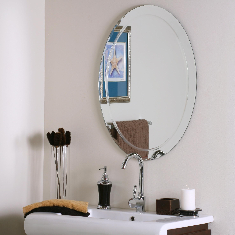 Favorite Gia Hexagon Accent Mirrors Inside Gia Hexagon Accent Mirror Products Wall Oversized Wall Mirrors (View 11 of 20)
