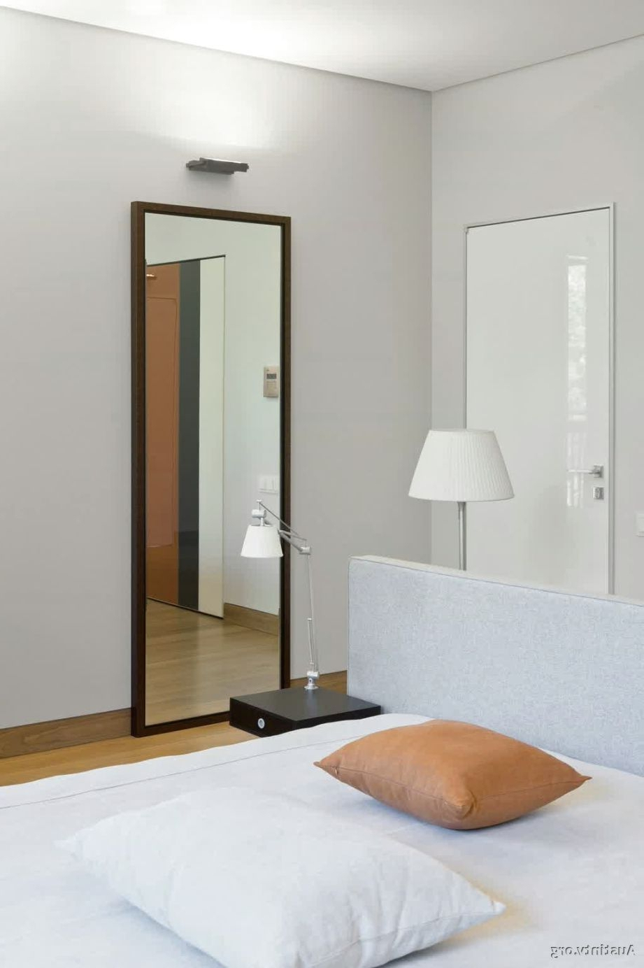 Favorite Wall Mirror Designs For Bedrooms Bathroom Mirrors Art Of For Wall Mirror Designs For Bedrooms (Gallery 2 of 20)