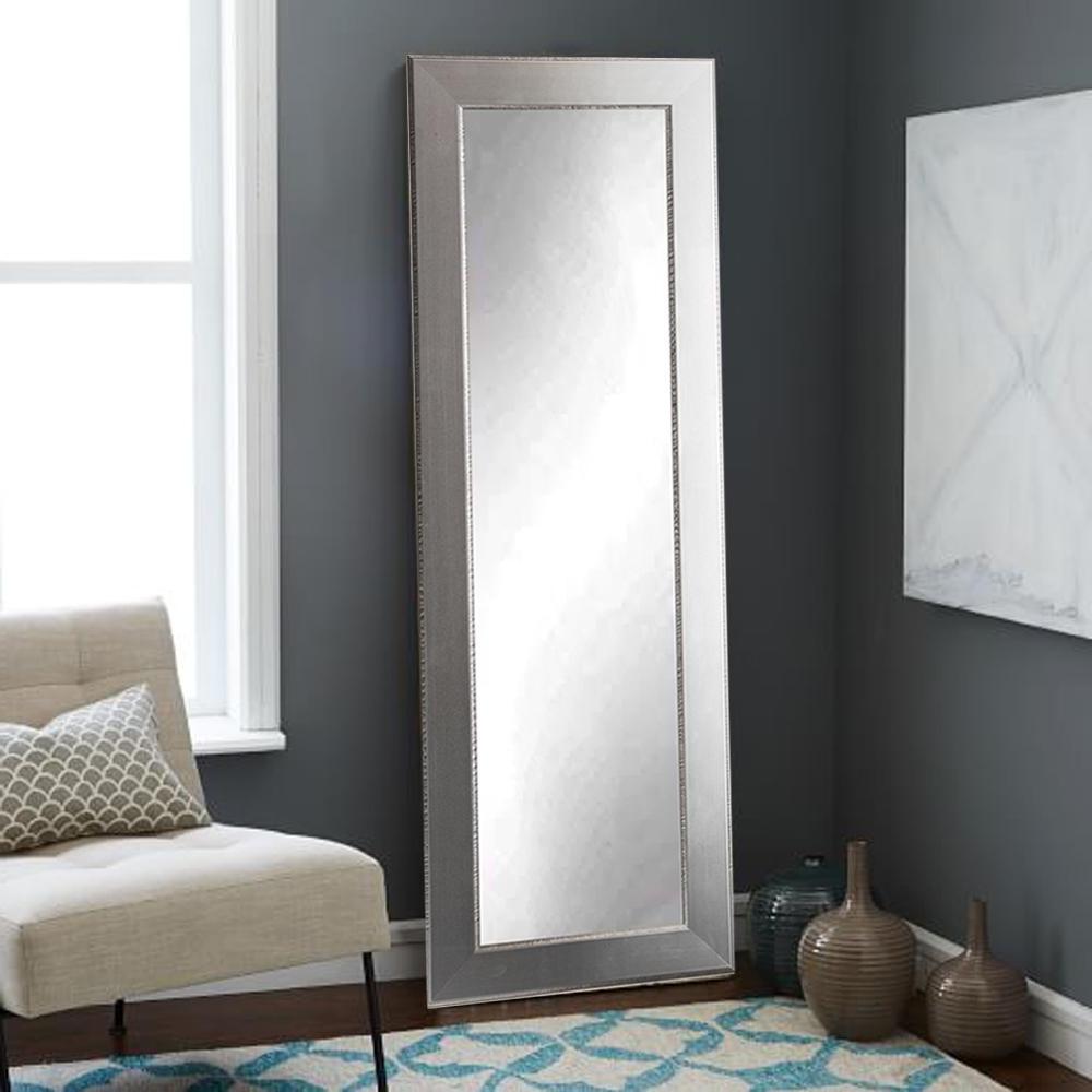 Floor Mirror (View 19 of 20)