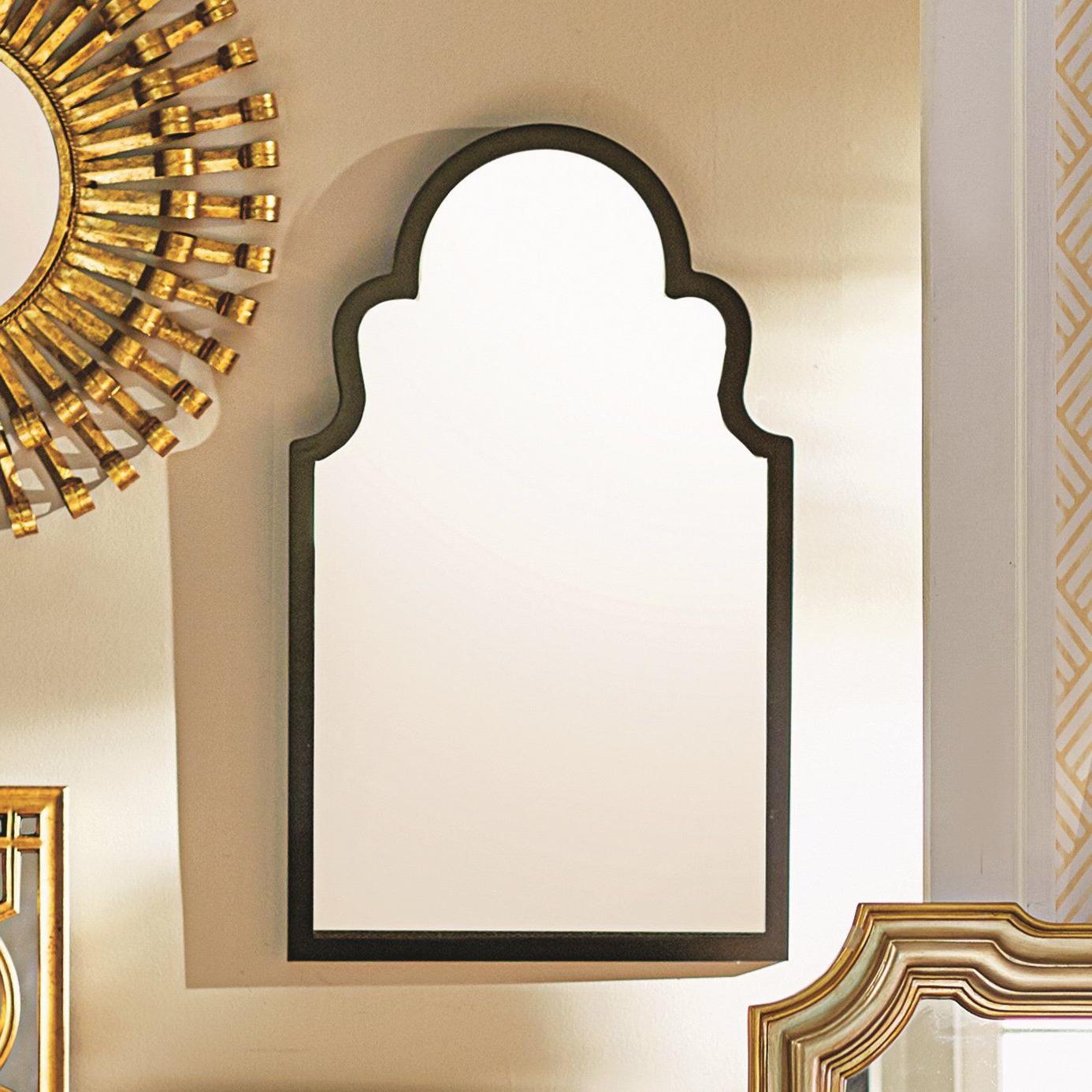 Floor Mirror (View 17 of 20)