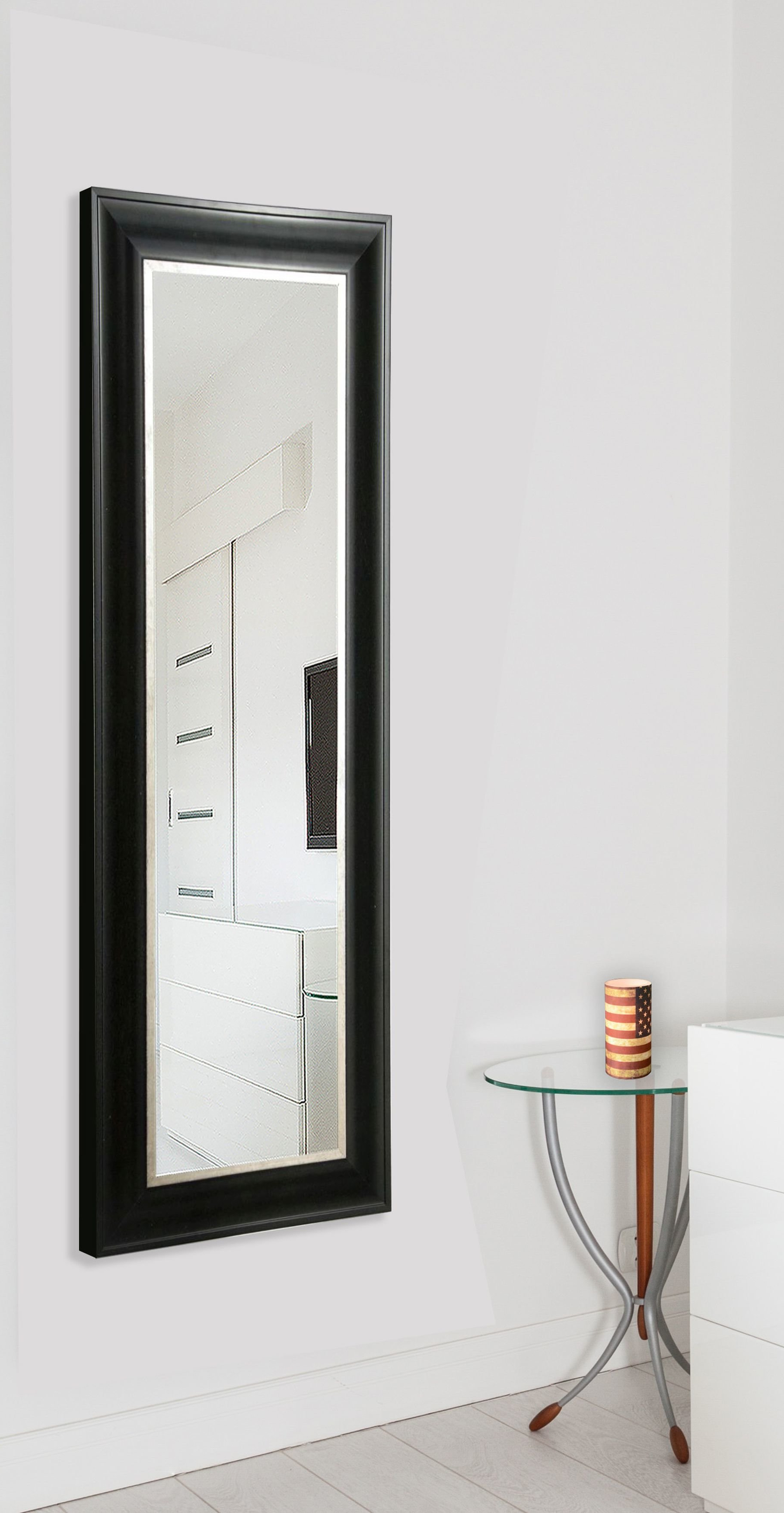 Featured Photo of Full Body Wall Mirrors