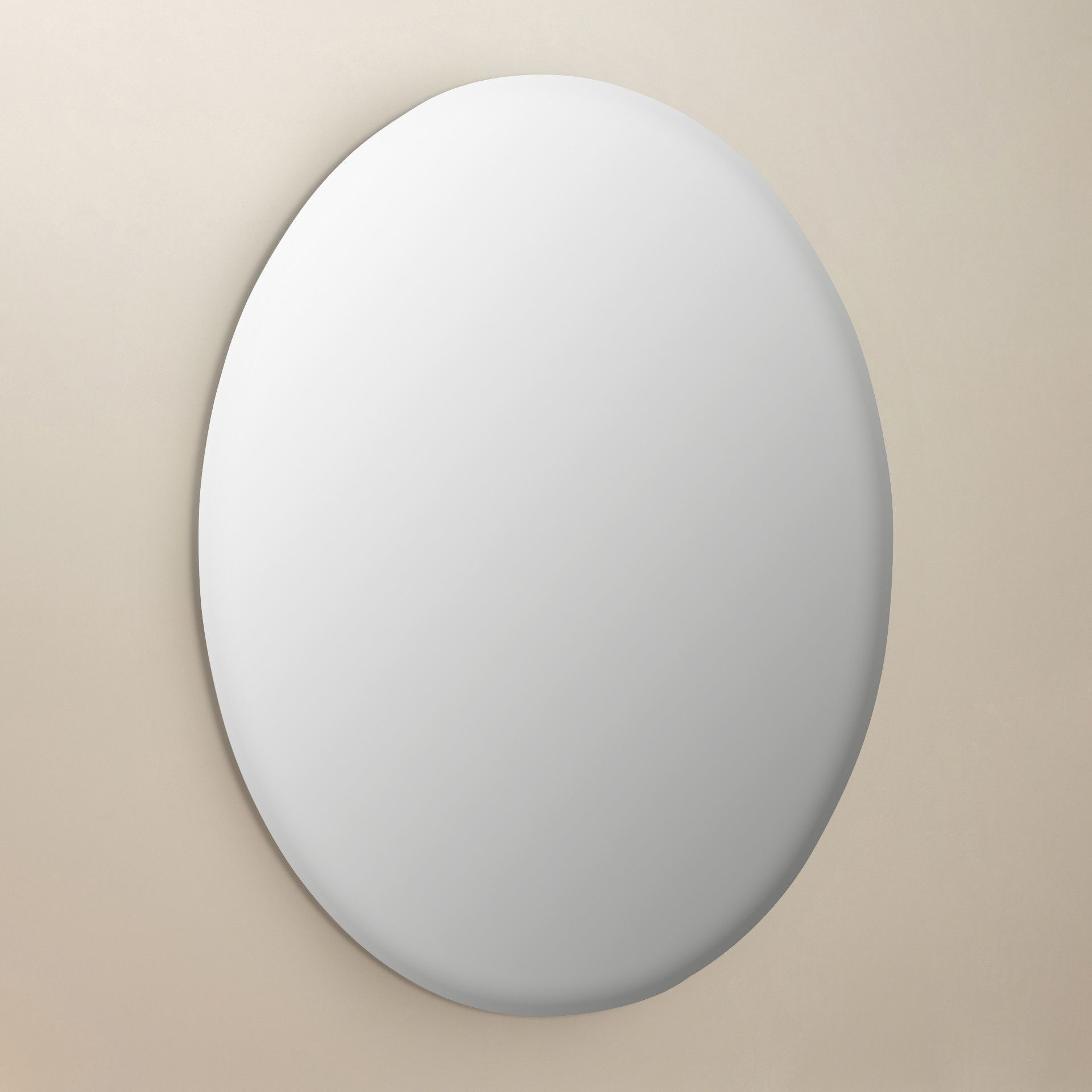 Gaunts Earthcott Wall Mirrors Throughout 2019 7 Unbelievable Tips Can Change Your Life: Oversized Wall Mirror (View 4 of 20)