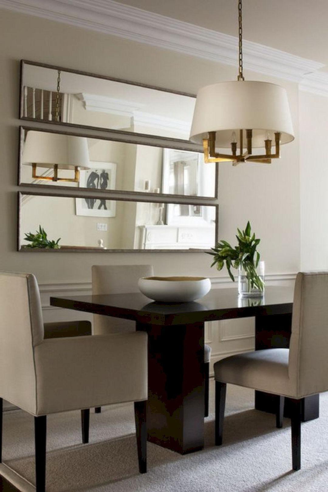 Gorgeous Interior Ideas (View 11 of 20)
