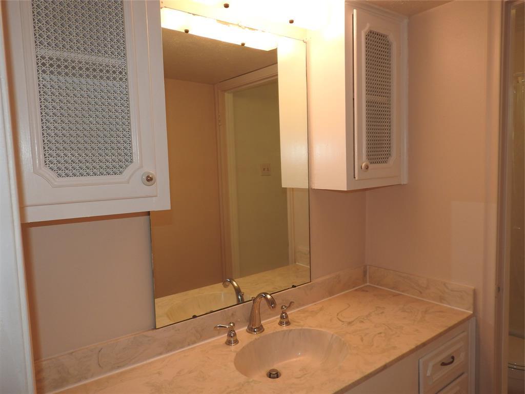 Greenwood King Properties Throughout Recent Burgoyne Vanity Mirrors (View 18 of 20)