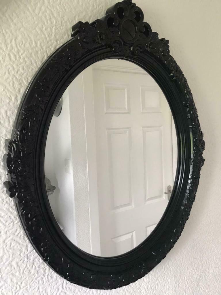 Gumtree With Regard To Disney Wall Mirrors (View 3 of 20)