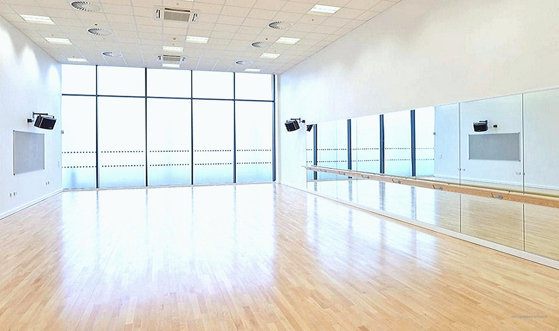 Gym Wall Mirrors With Regard To Most Popular Gym Mirrors & Dance Studio Mirrors : Glass Ninja (View 4 of 20)