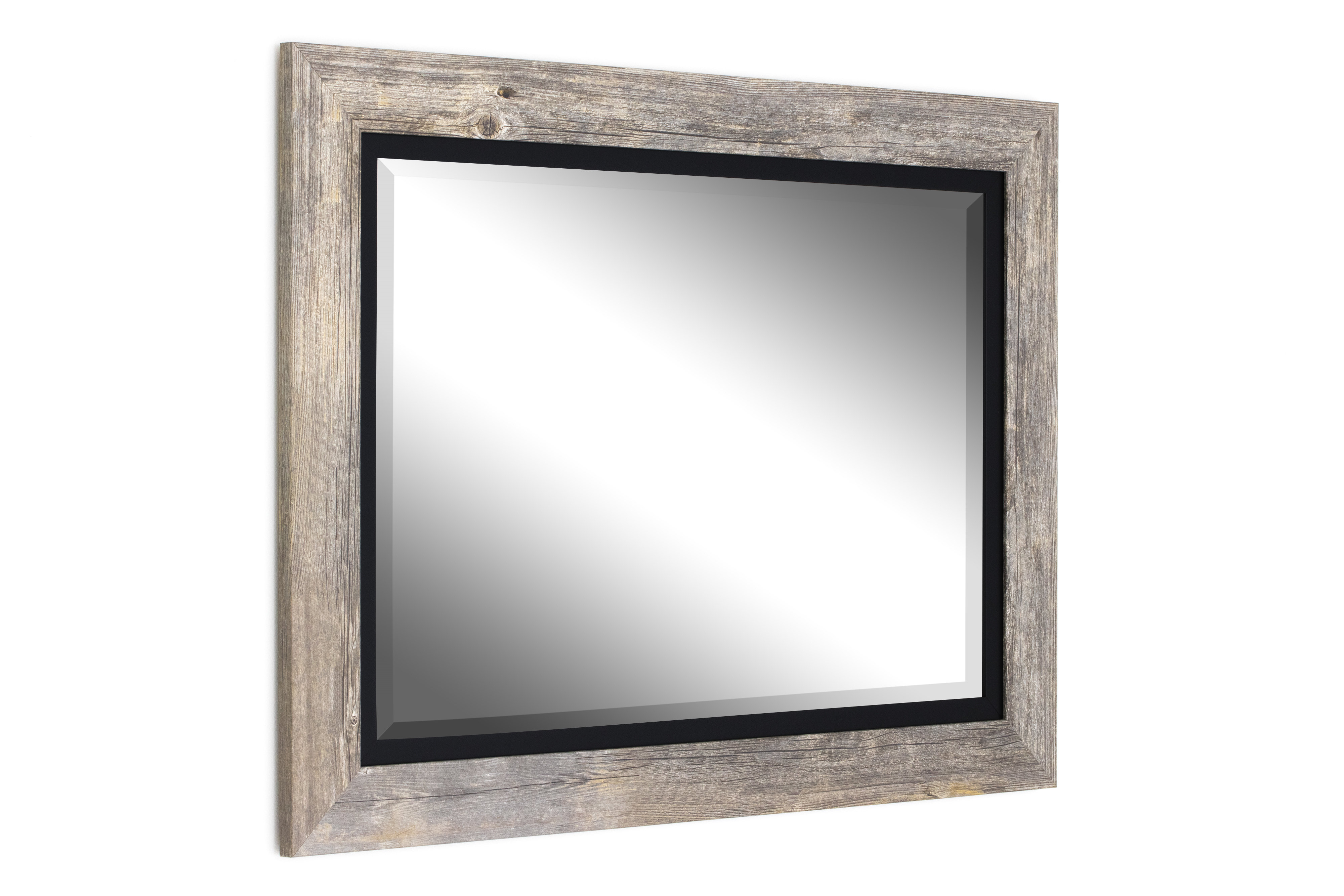 Hilde Traditional Beveled Bathroom Mirror Regarding Famous Hilde Traditional Beveled Bathroom Mirrors (Gallery 1 of 20)