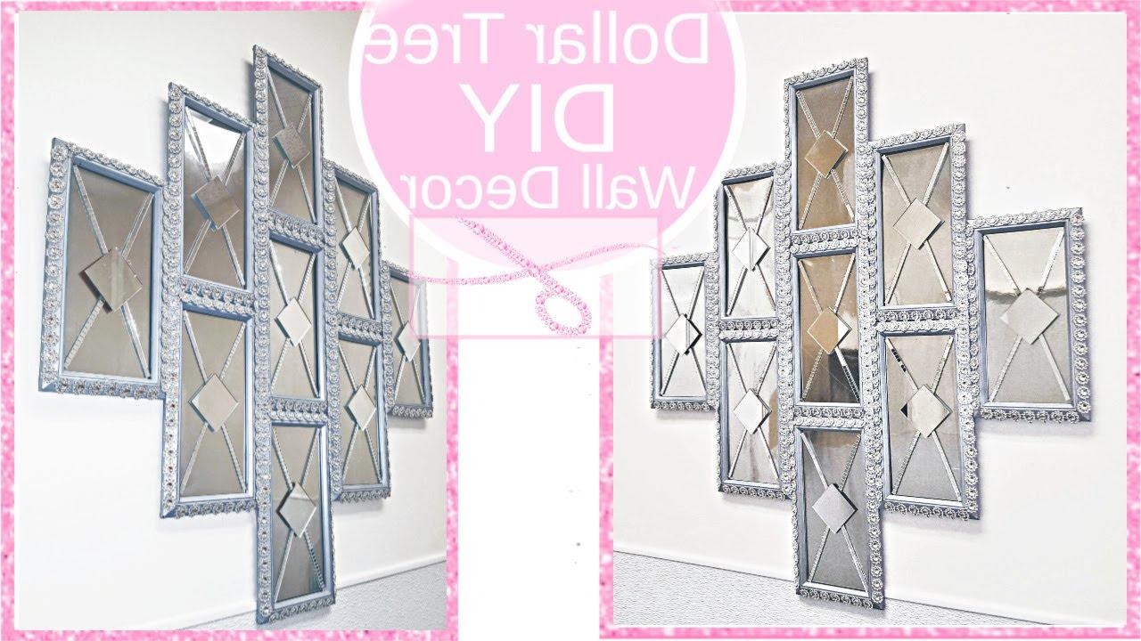 Hildur.k.o Art Blog & Shop (Gallery 7 of 20)